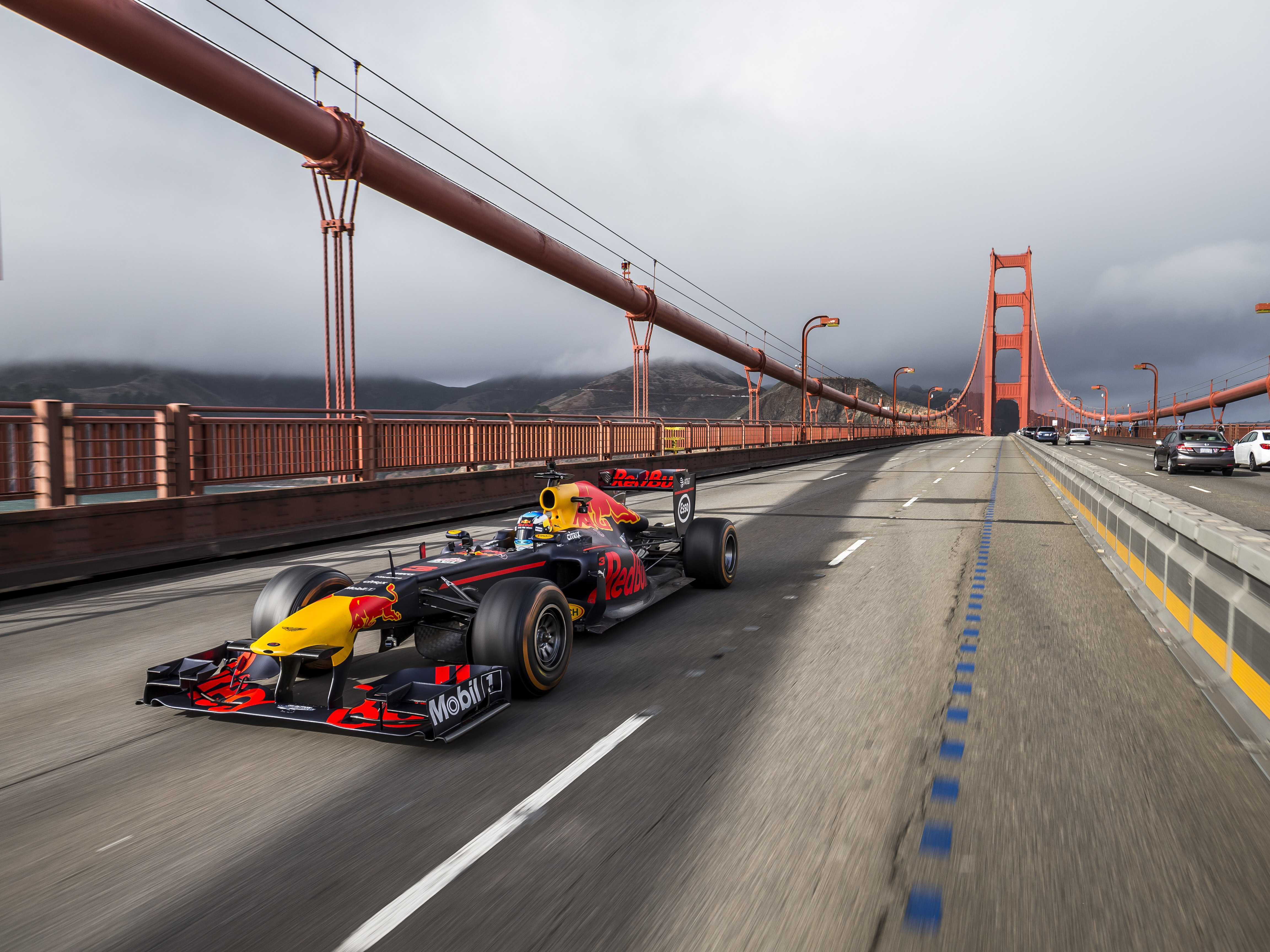 Red Bull Rb12 F1 5k Hd Cars 4k Wallpapers Images