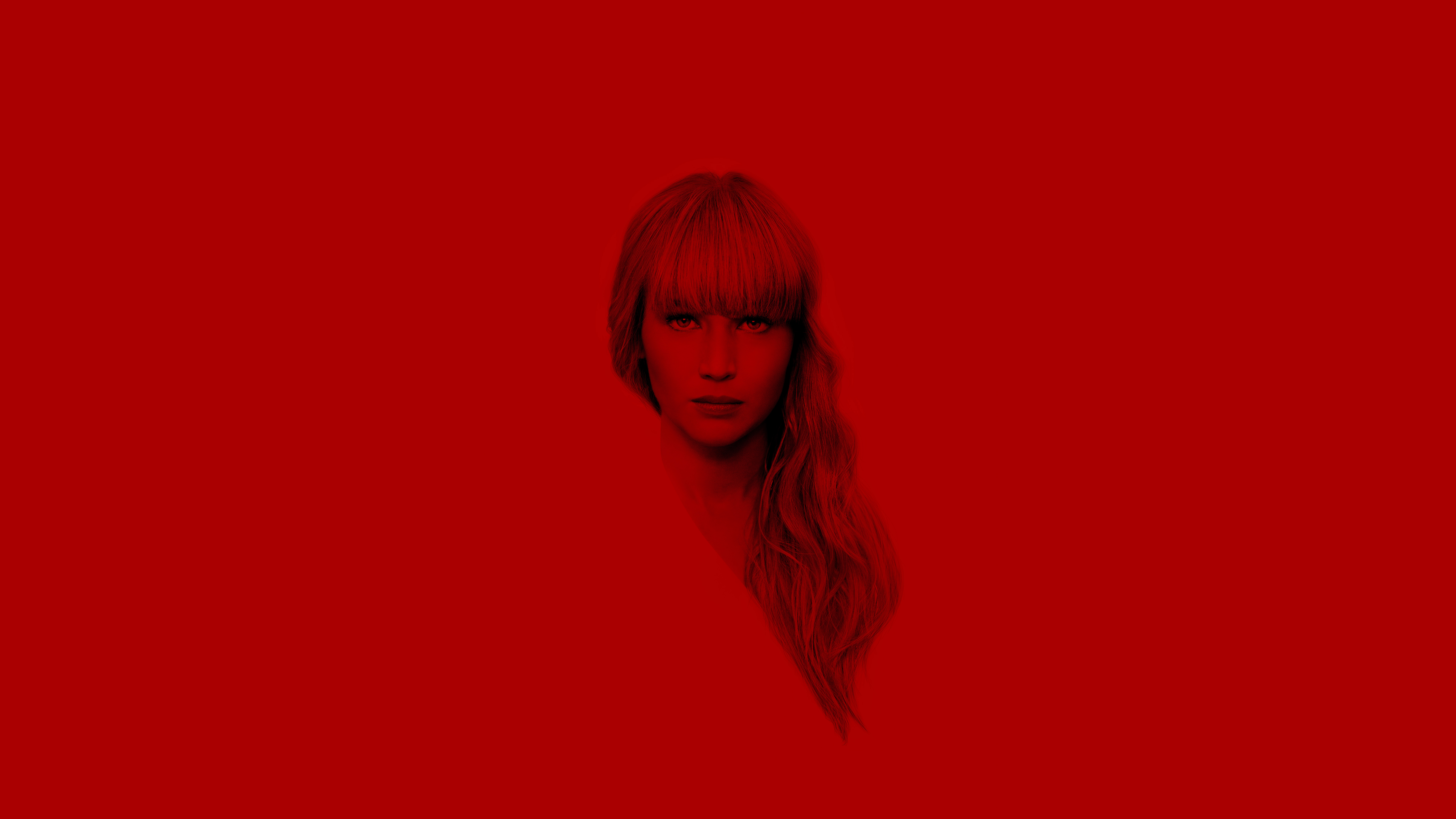 Red Sparrow Hd Stream