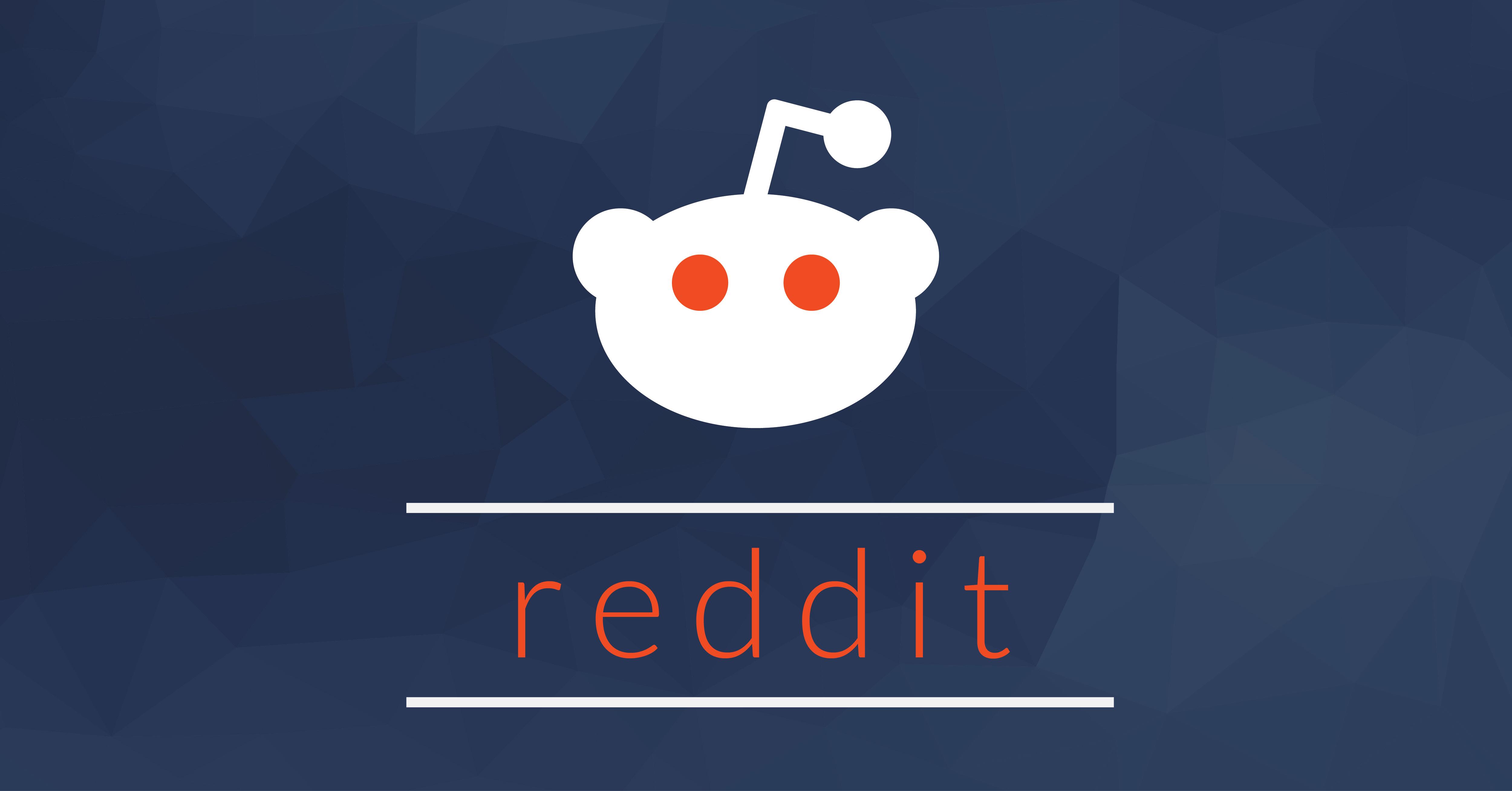 Reddit logo 5k hd logo 4k wallpapers images - Android wallpaper reddit ...