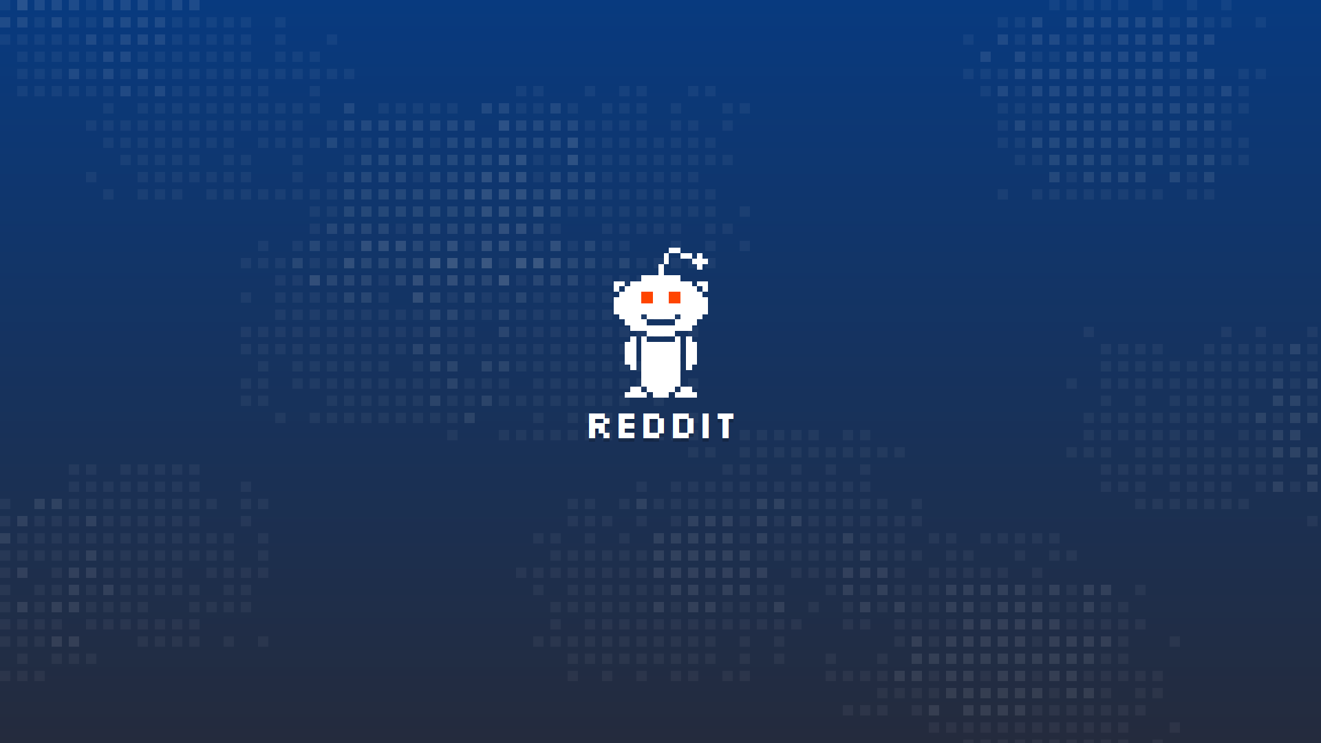 Reddit Hd Logo 4k Wallpapers Images Backgrounds Photos