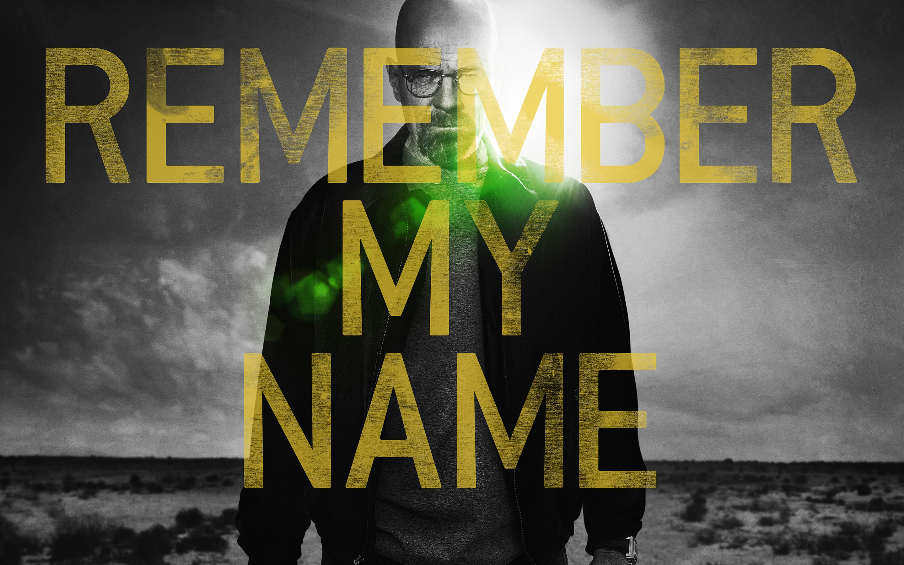 Remember My Name Hd Tv Shows 4k Wallpapers Images Backgrounds