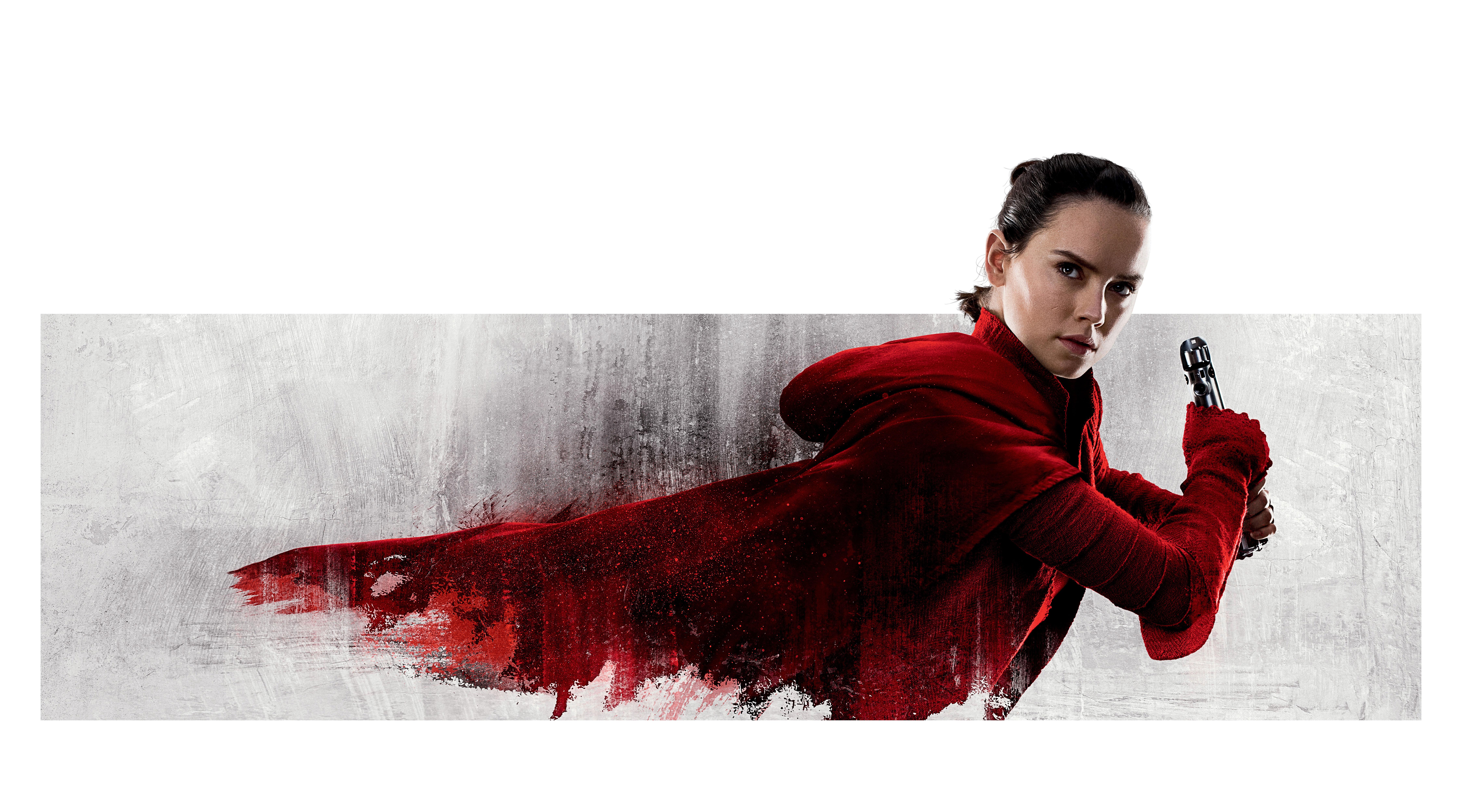 rey star wars the last jedi 10k hd movies 4k wallpapers