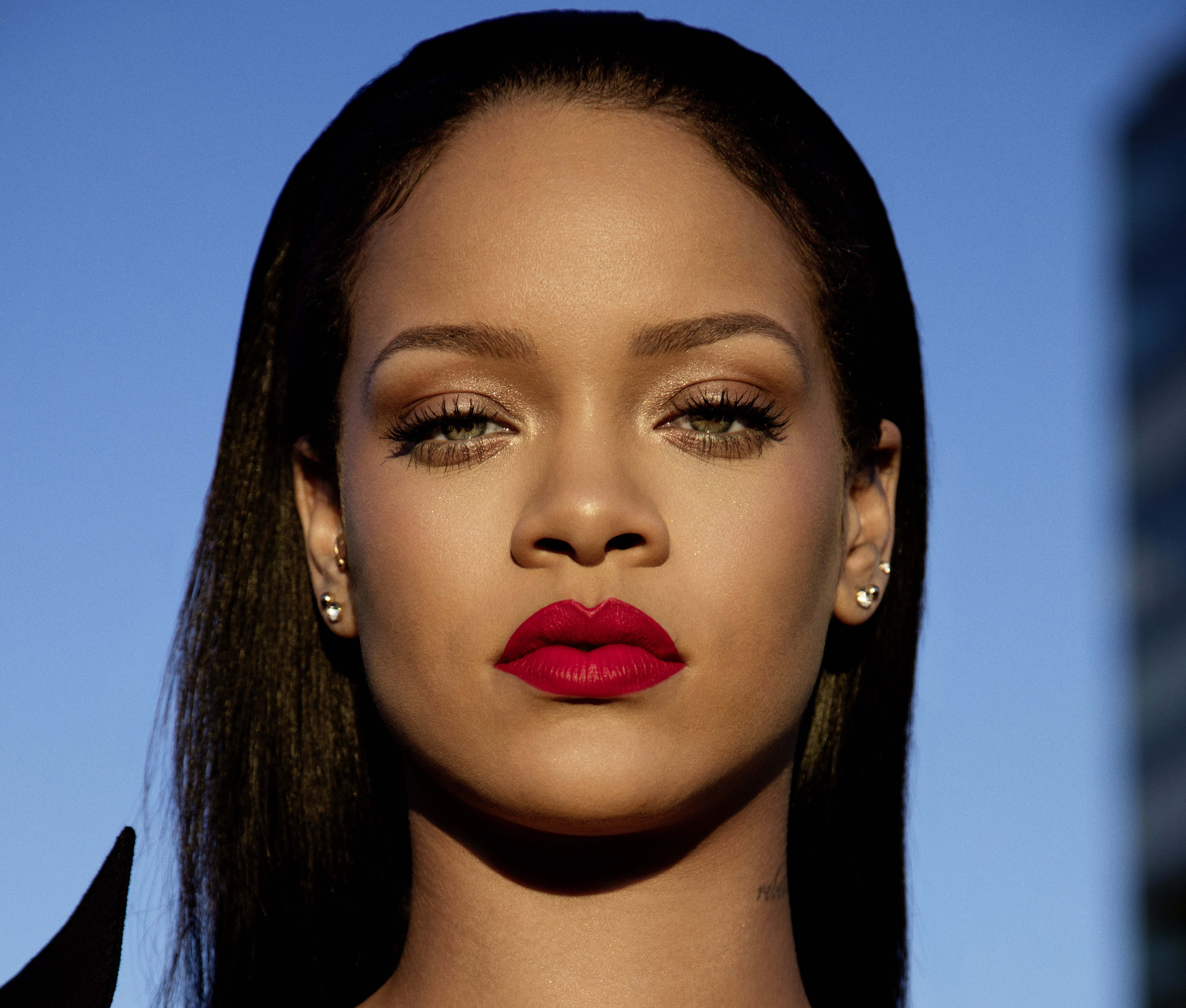rihanna 5k, hd celebrities, 4k wallpapers, images, backgrounds
