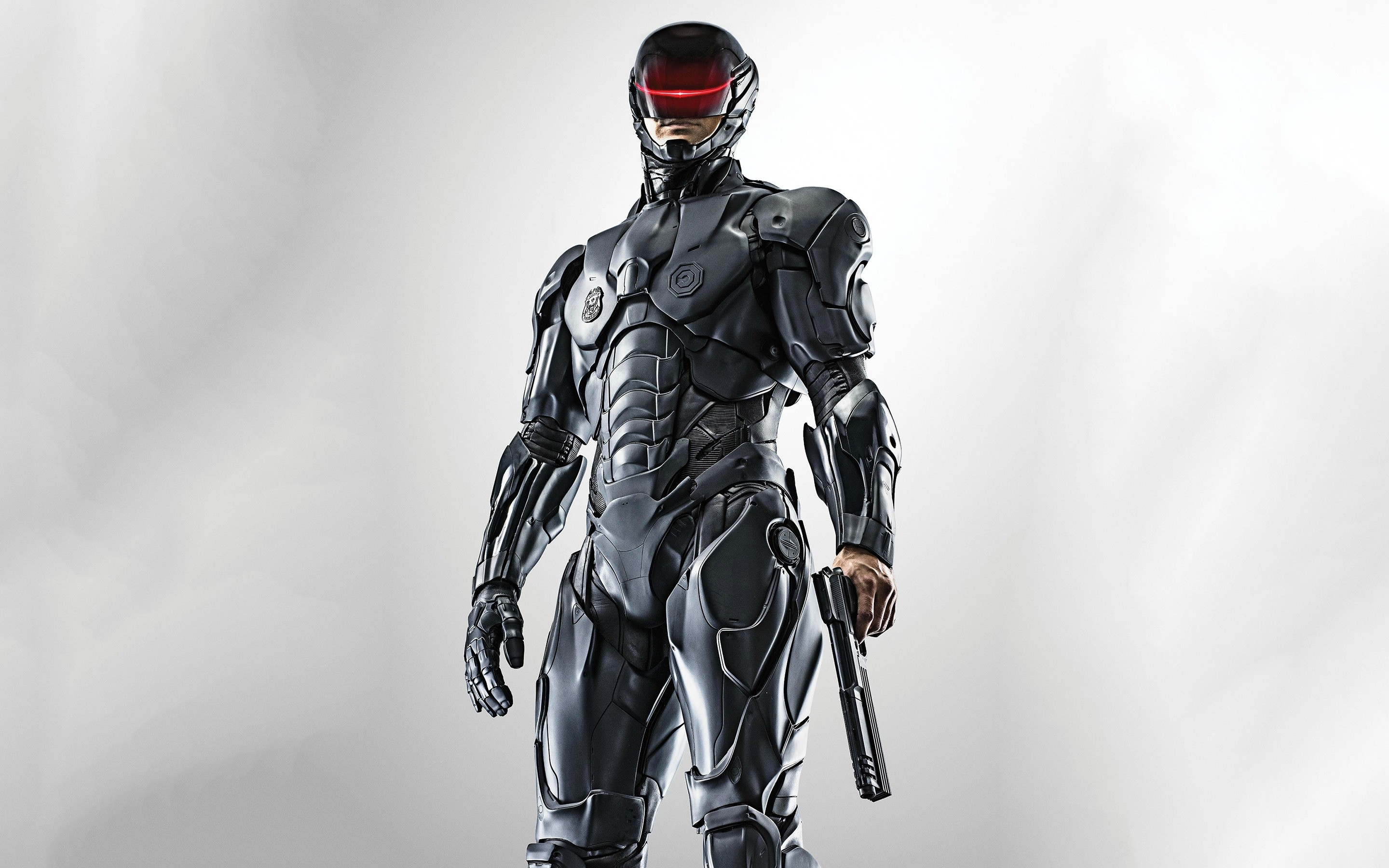 robocop armour suit, hd movies, 4k wallpapers, images, backgrounds