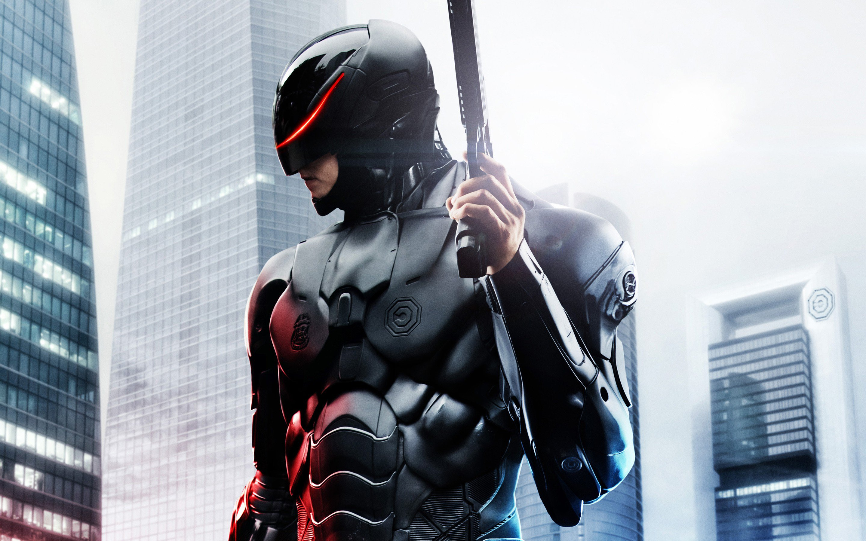 robocop hd, hd movies, 4k wallpapers, images, backgrounds, photos