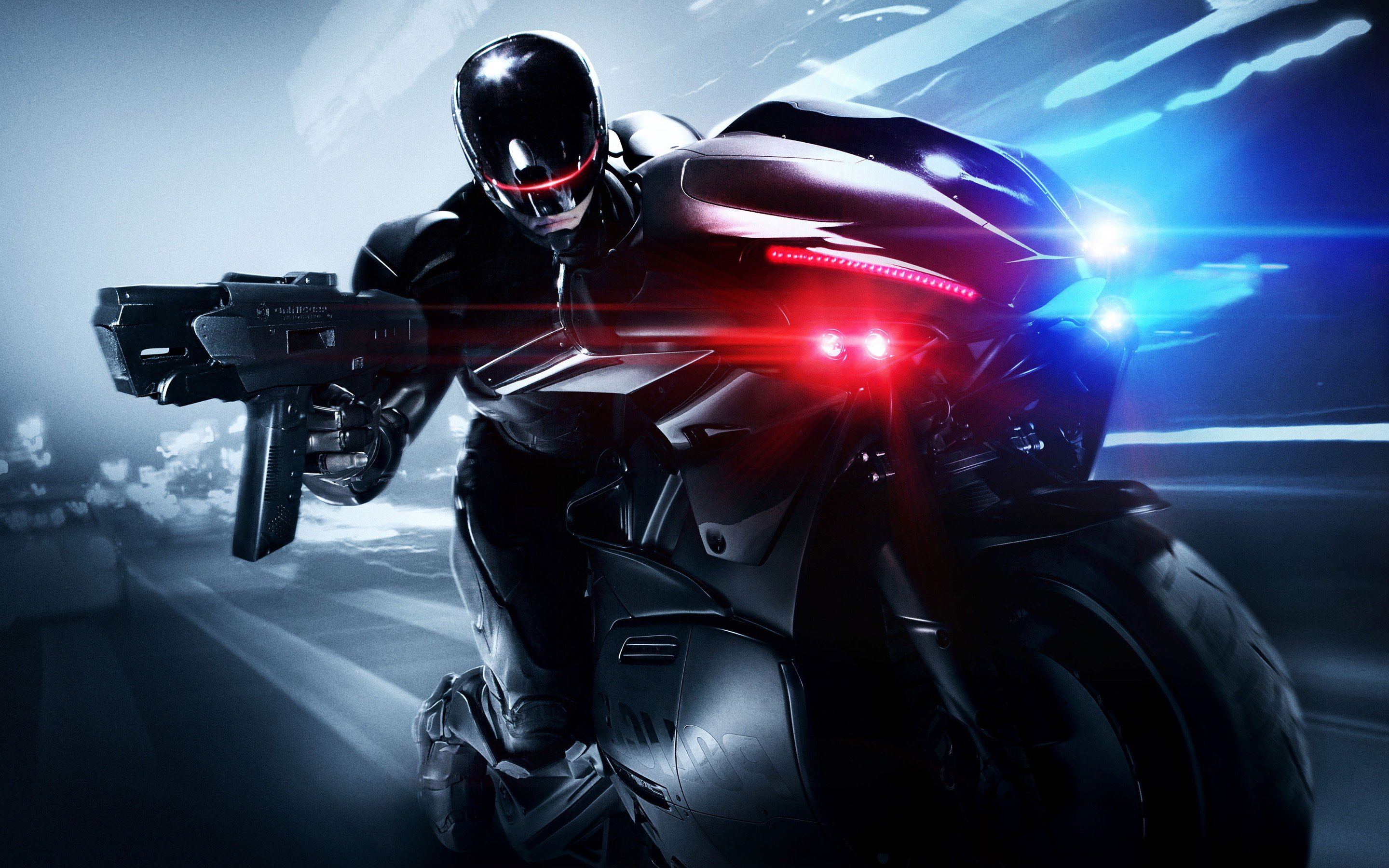 robocop, hd movies, 4k wallpapers, images, backgrounds, photos and