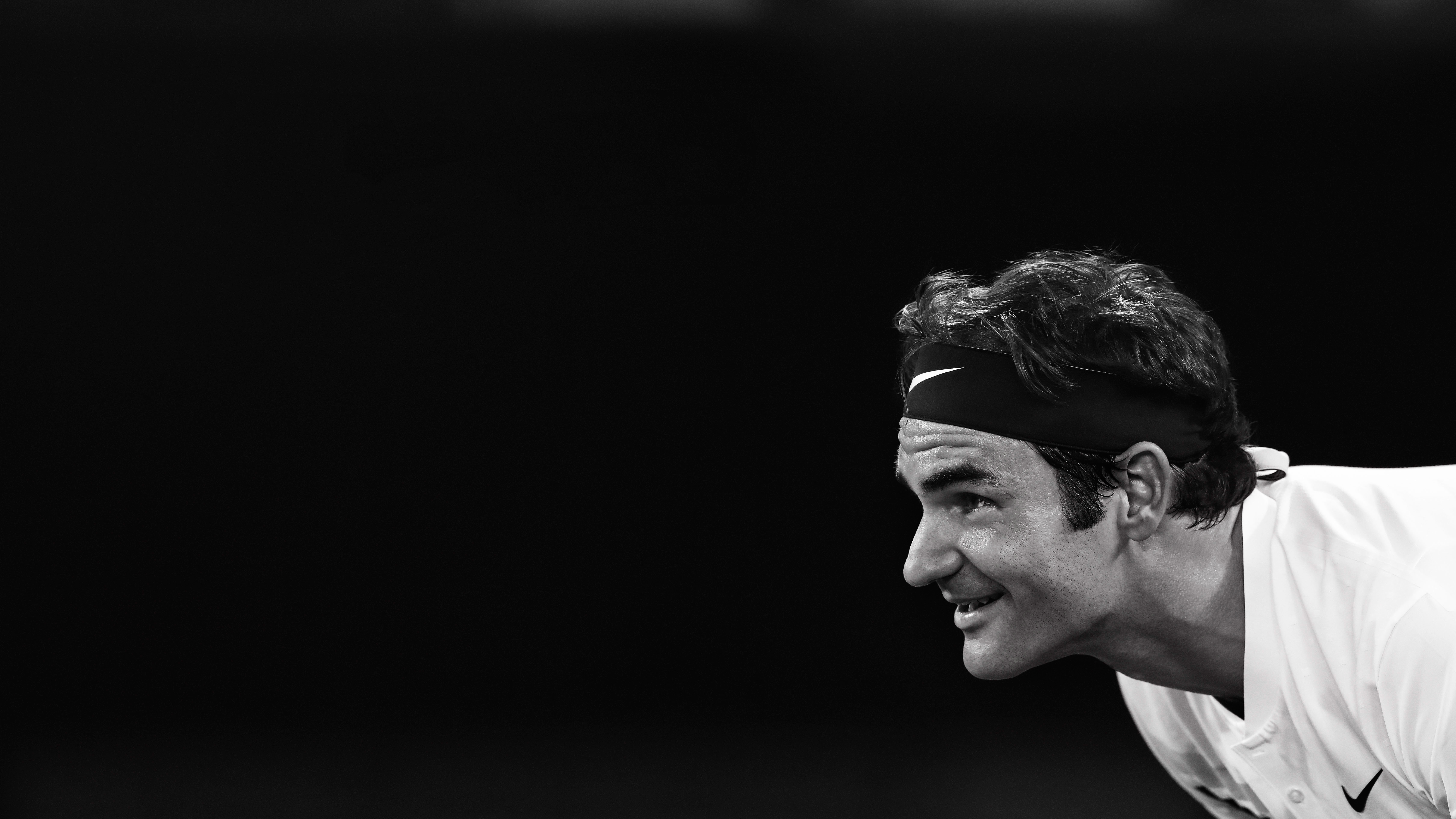 Roger Federer Hd: Roger Federer 5k, HD Sports, 4k Wallpapers, Images