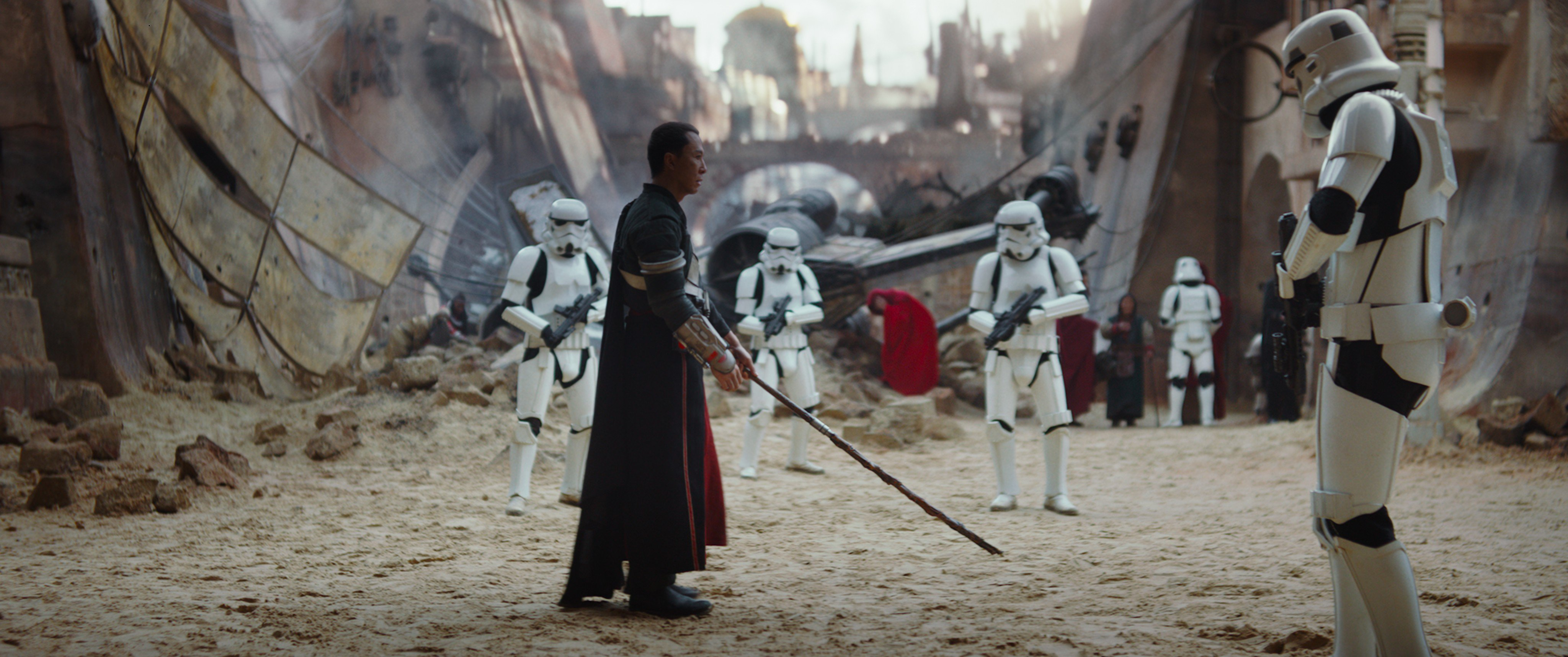 rogue one star wars movie hd movies 4k wallpapers