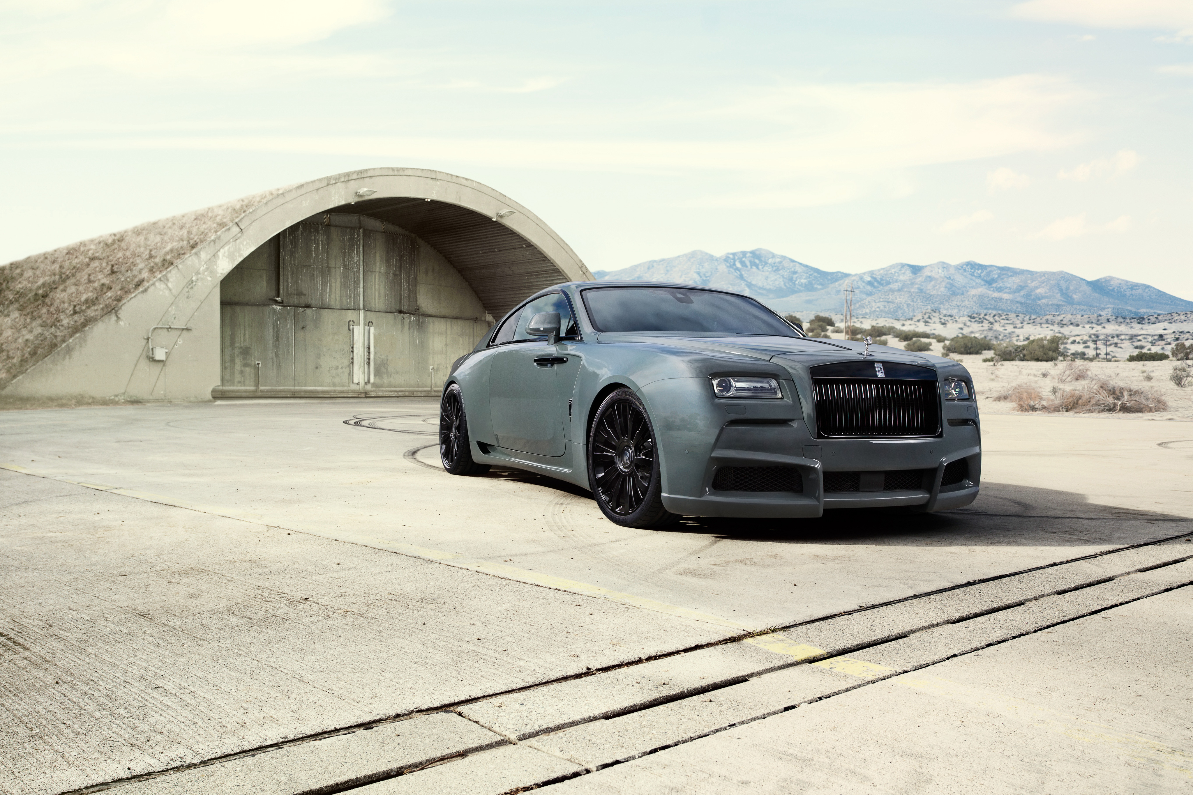 rolls royce wraith 4k, hd cars, 4k wallpapers, images, backgrounds