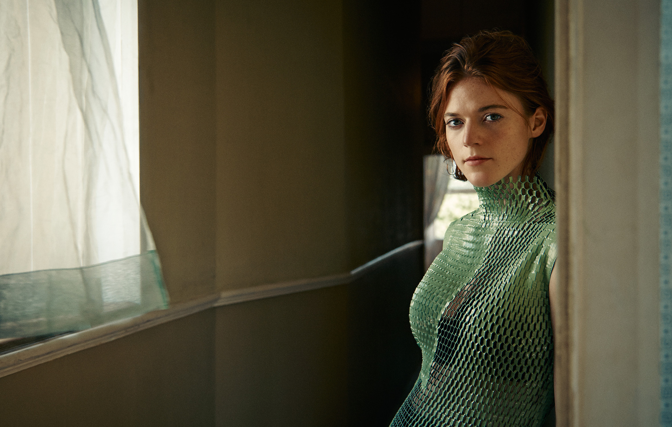 rose leslie wallpaper 5 - photo #20