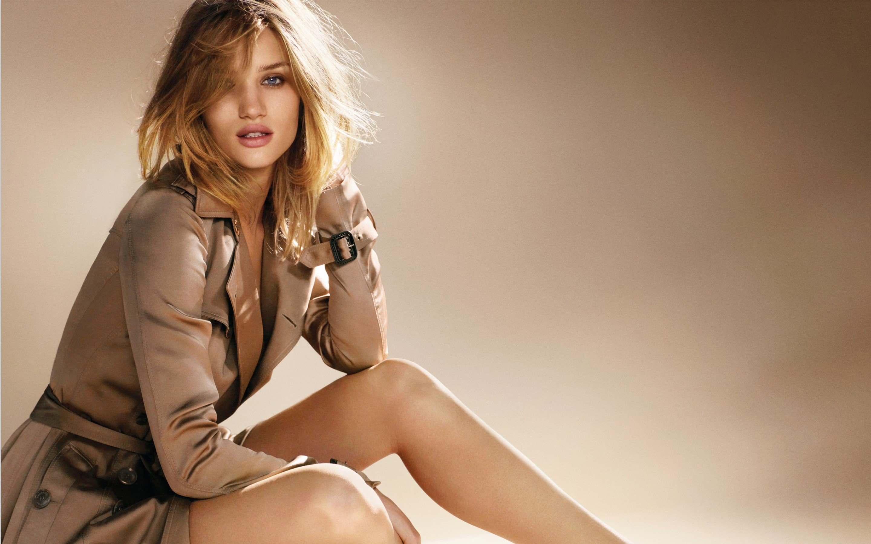 360 rosie-huntington-whiteley-wallpapers, celebrities-wallpapers ... Rosie Huntington Whiteley