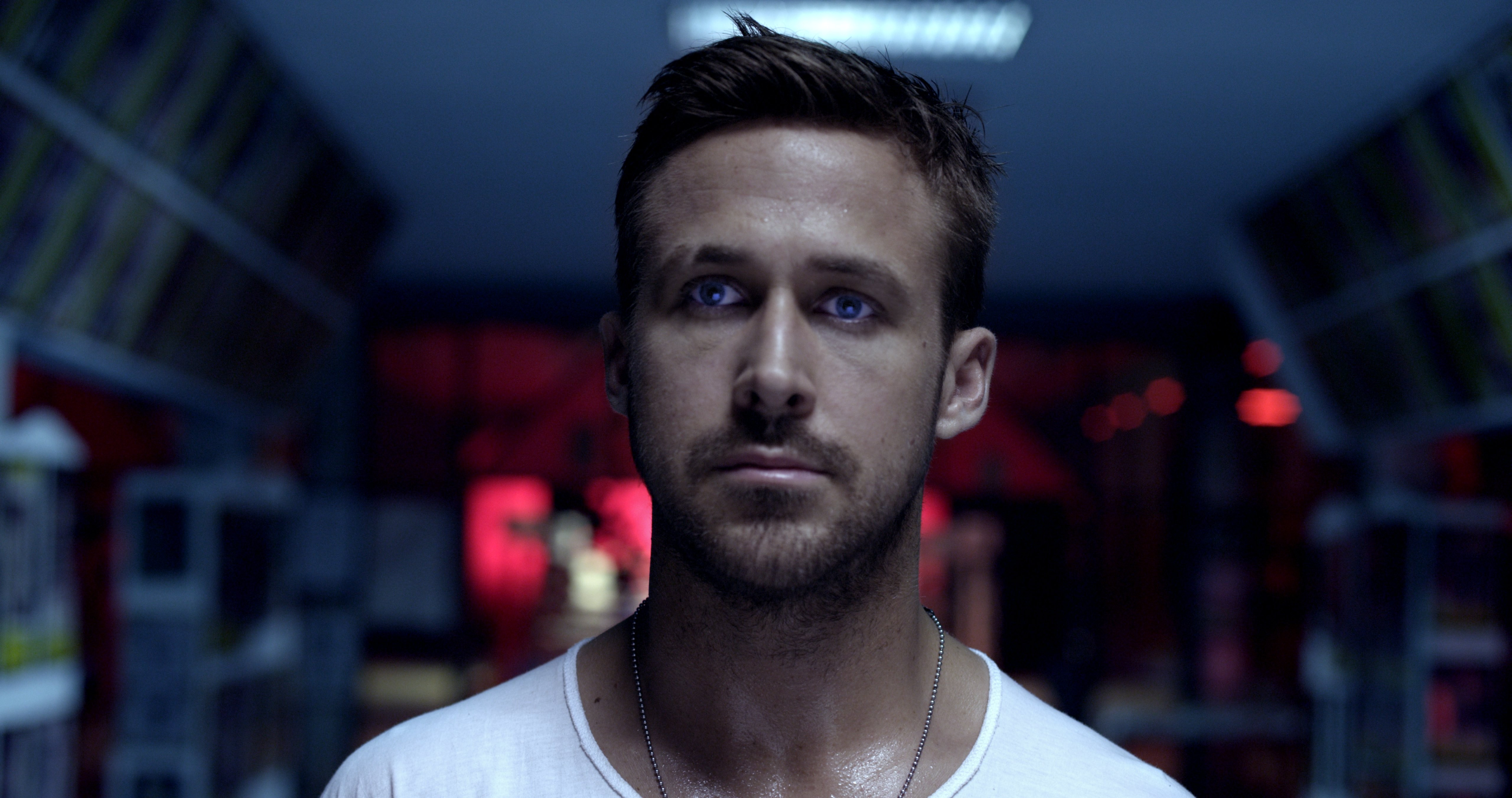 1920x1080 Ryan Gosling Laptop Full Hd 1080p Hd 4k Wallpapers Images