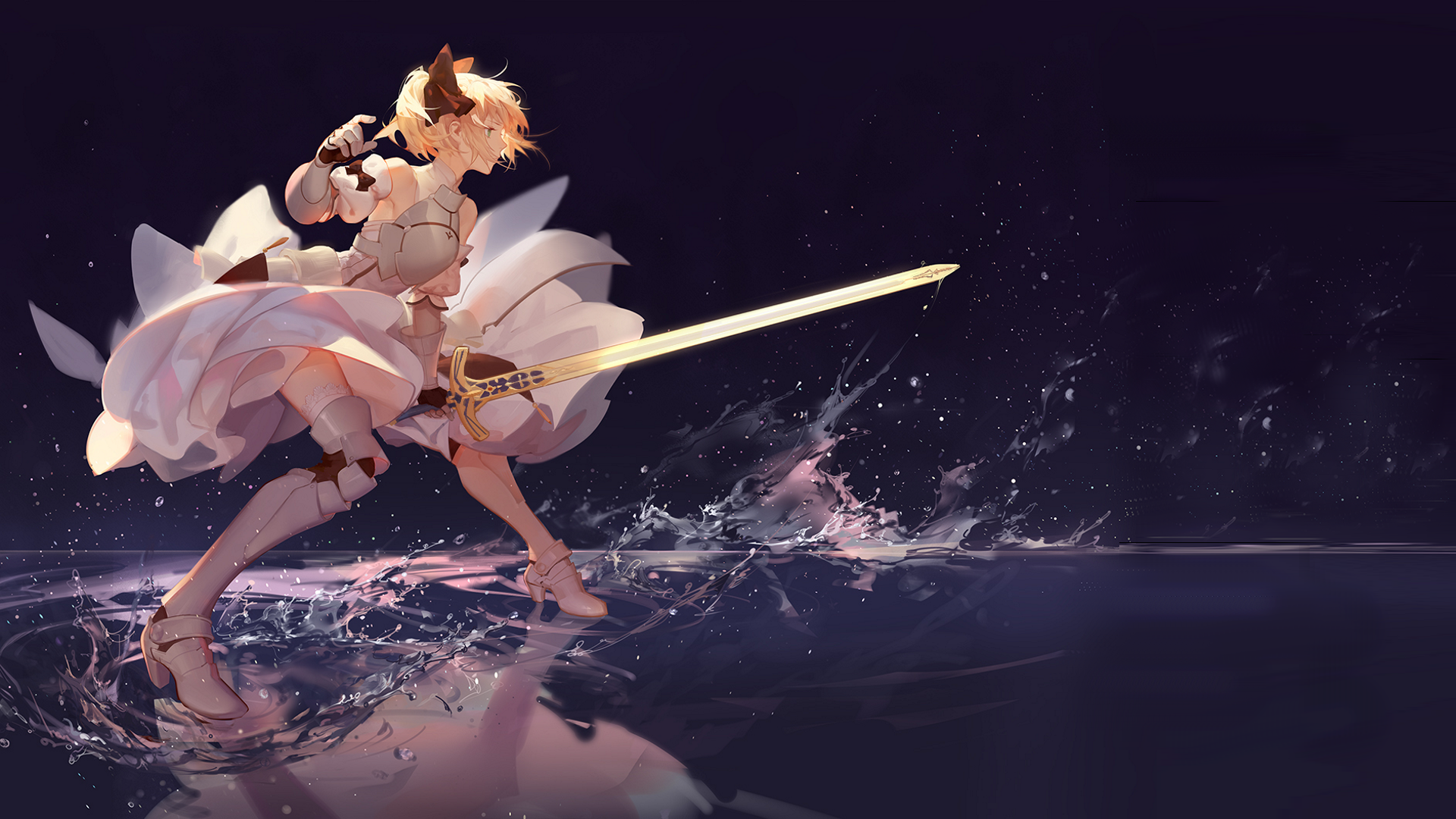 800x1280 saber lily nexus 7samsung galaxy tab 10note android saber lily nexus 7samsung galaxy tab 10note android tablets voltagebd Image collections