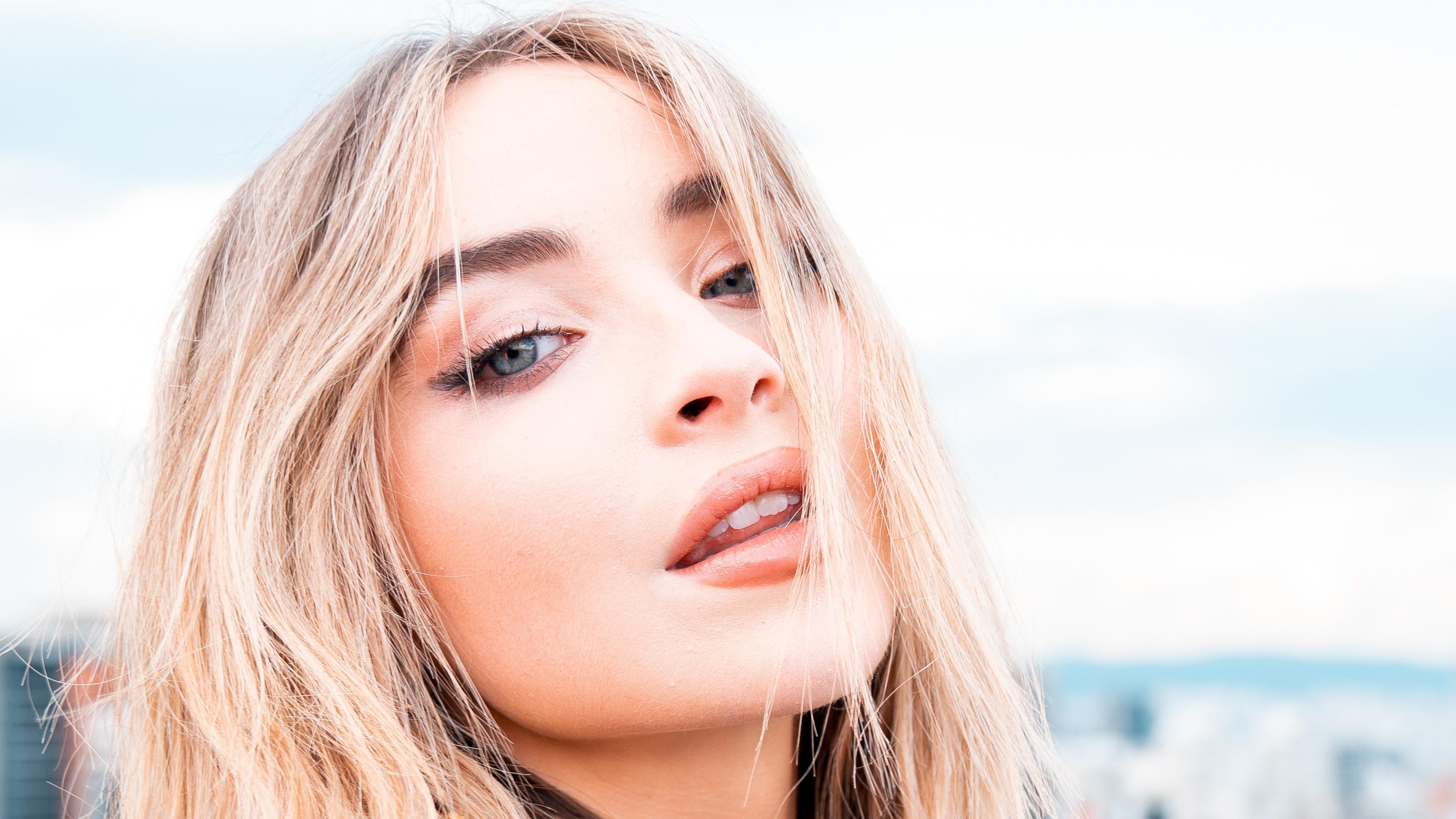 1920x1080 sabrina carpenter gorgeous 2019 laptop full hd - Sabrina carpenter hd wallpaper ...