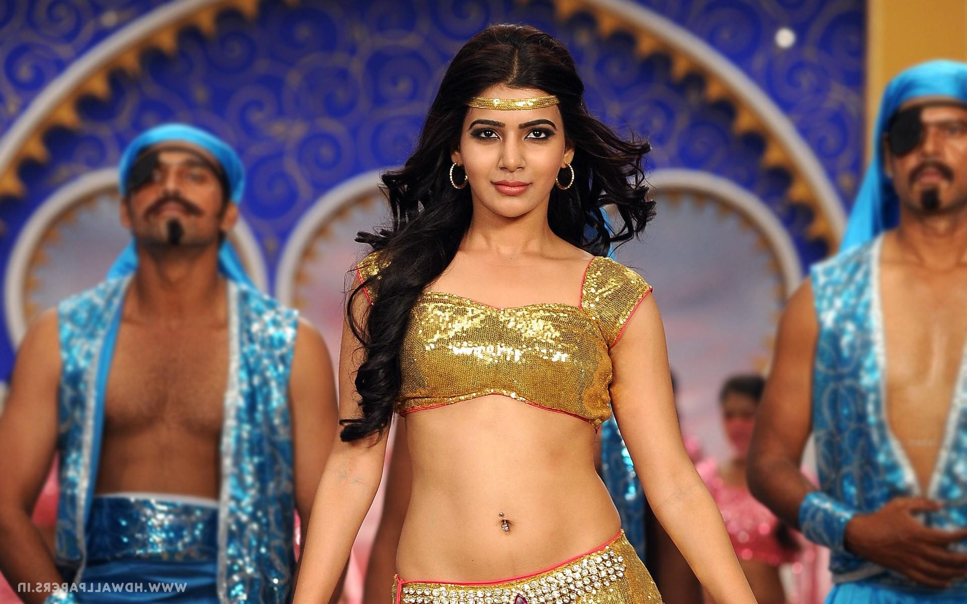 240x320 samantha indian actress hd nokia 230, nokia 215, samsung