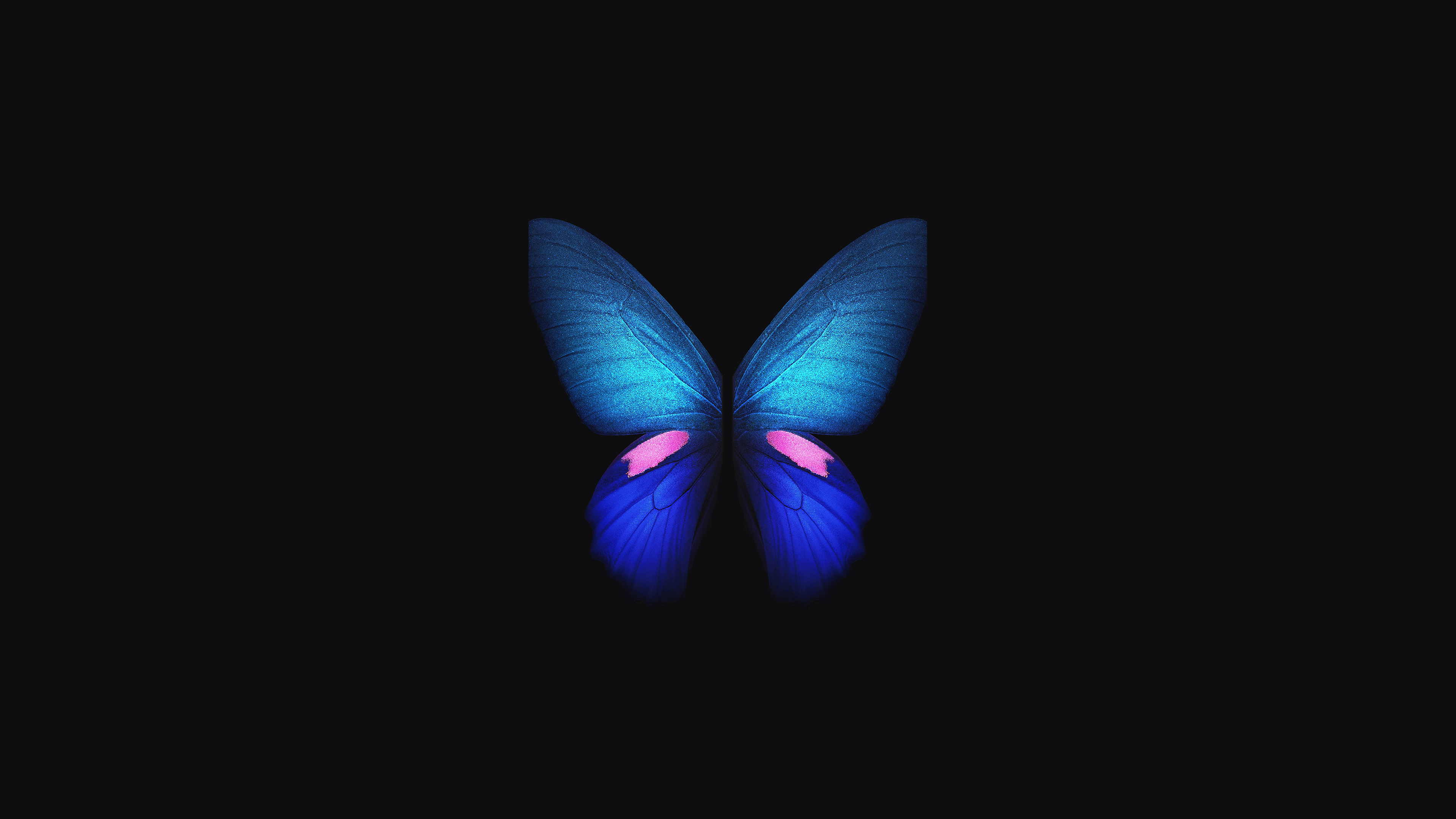 Hd Wallpapers For Samsung Galaxy S6 Edge Wallpapers Part 2: Samsung Galaxy Fold Stock, HD Artist, 4k Wallpapers