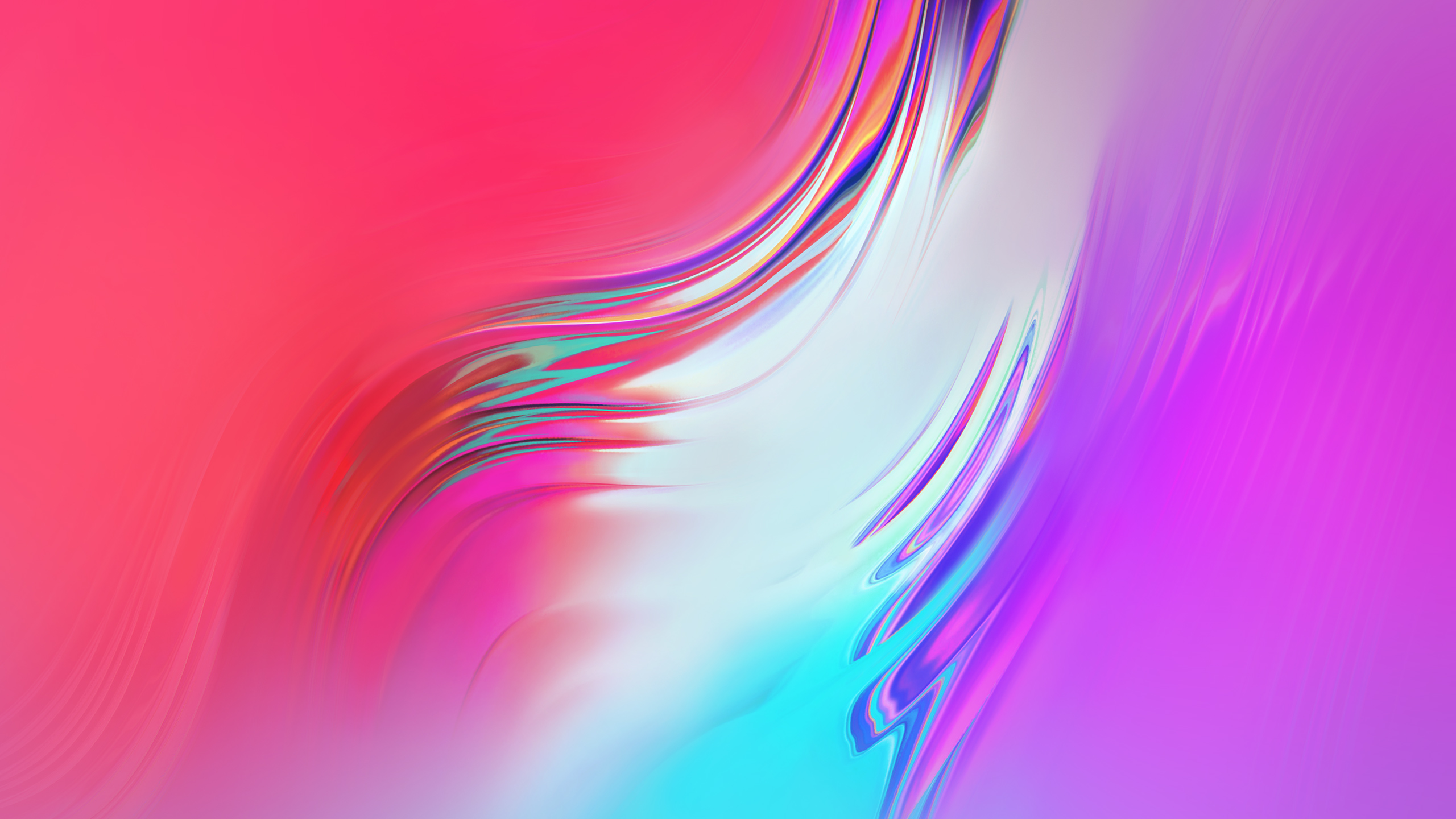 Samsung Galaxy S10 Abstract Hd Abstract 4k Wallpapers Images