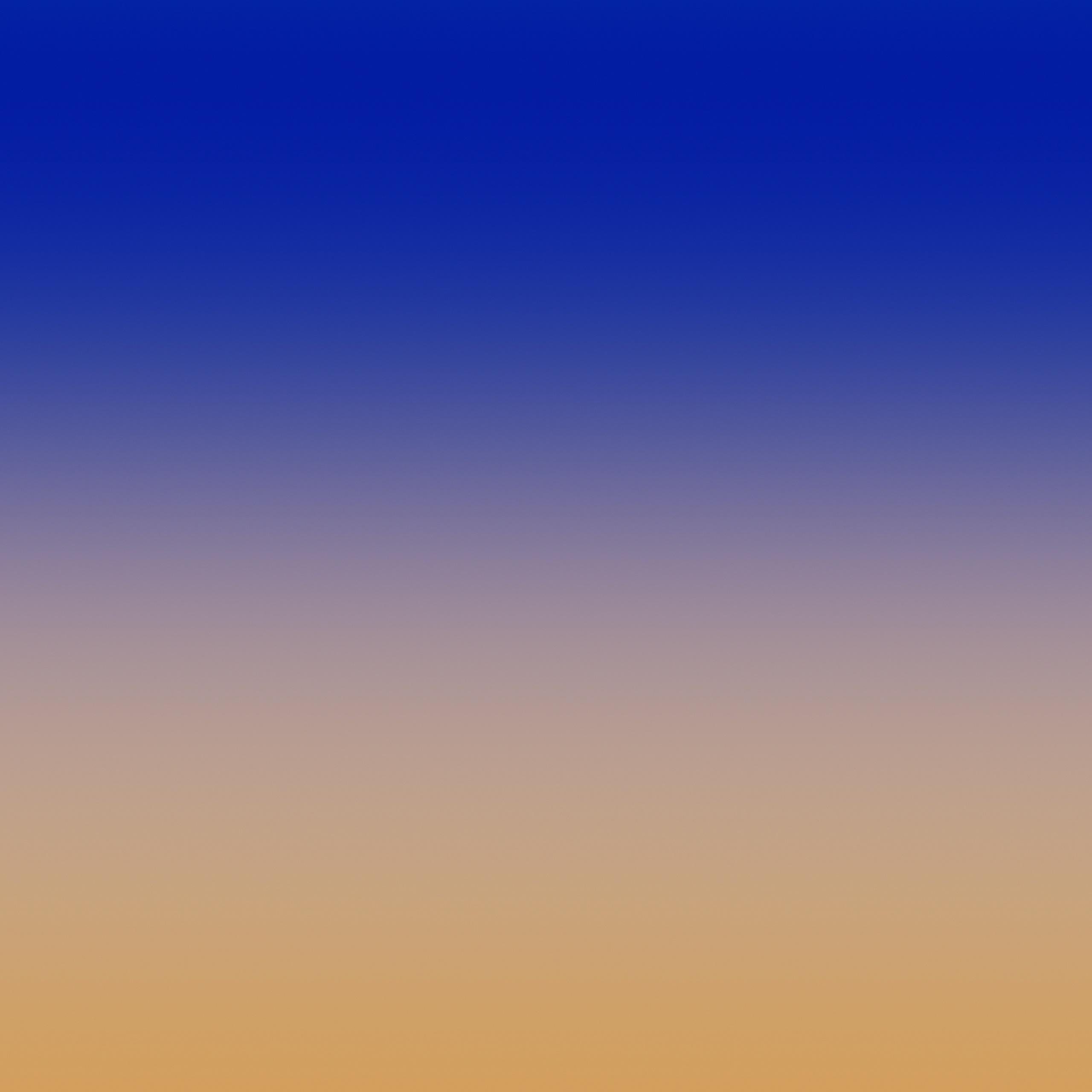 Samung Galaxy Note 9 Original Hd Abstract 4k Wallpapers