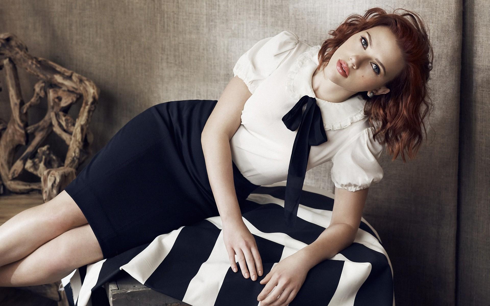 Scarlett Johansson 5, HD Celebrities, 4k Wallpapers ...