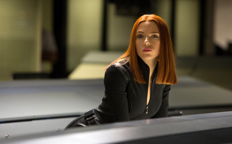 Scarlett Johansson In Romanoff Movie, HD Movies, 4k ... Scarlett Johansson Movies