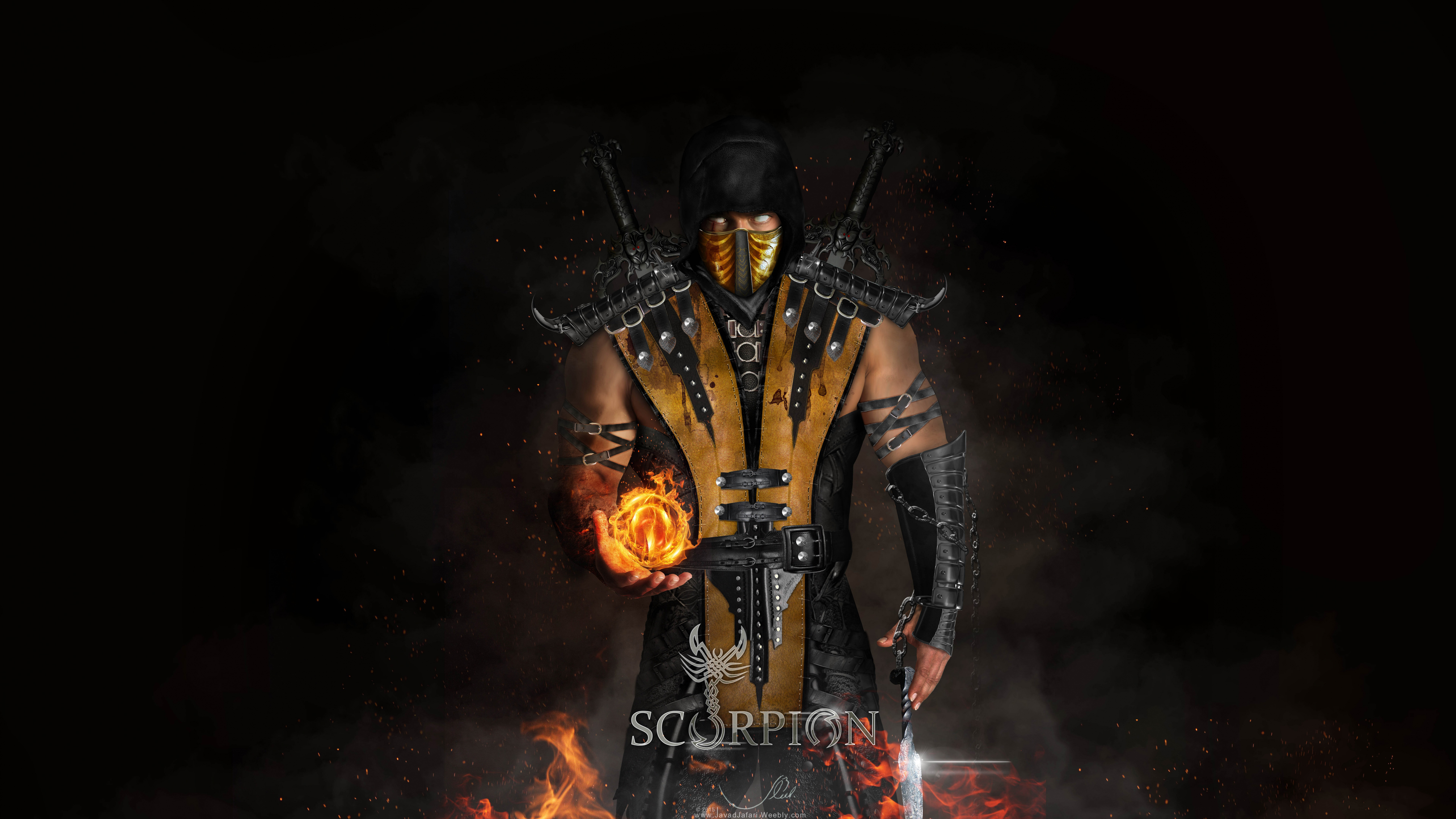 scorpion-mortal-kombat-x-8k-fk.jpg