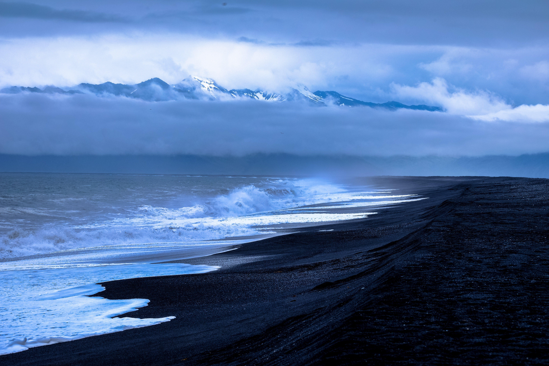 sea ocean waves beach 4k  hd photography  4k wallpapers