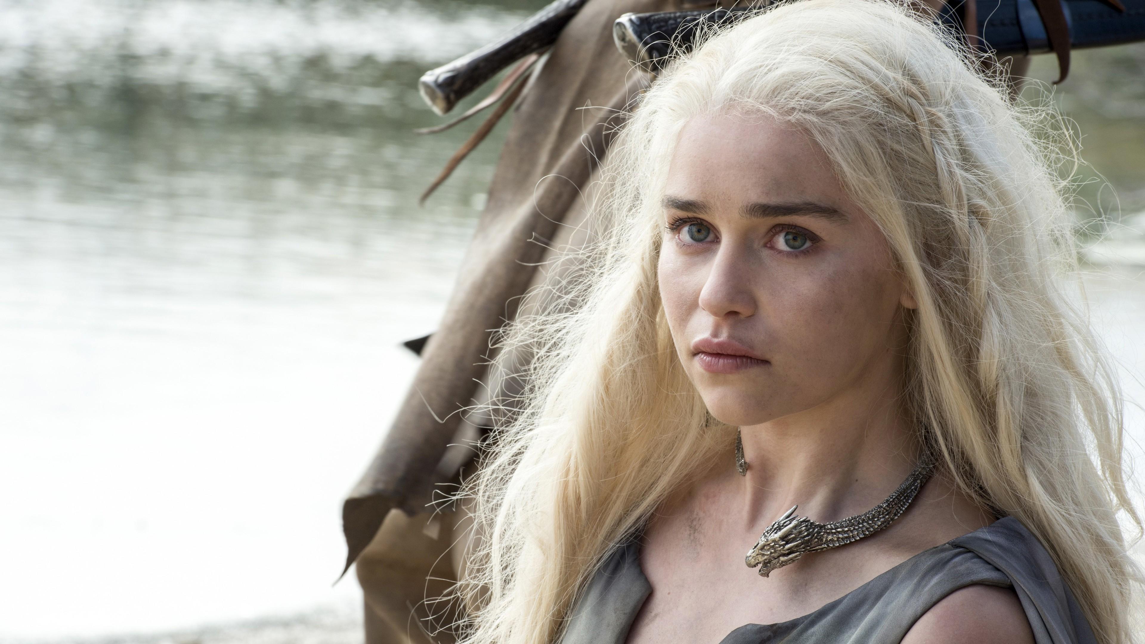 Game Of Thrones Season 6 Wallpapers: Season 6 Game Of Thrones, HD Tv Shows, 4k Wallpapers