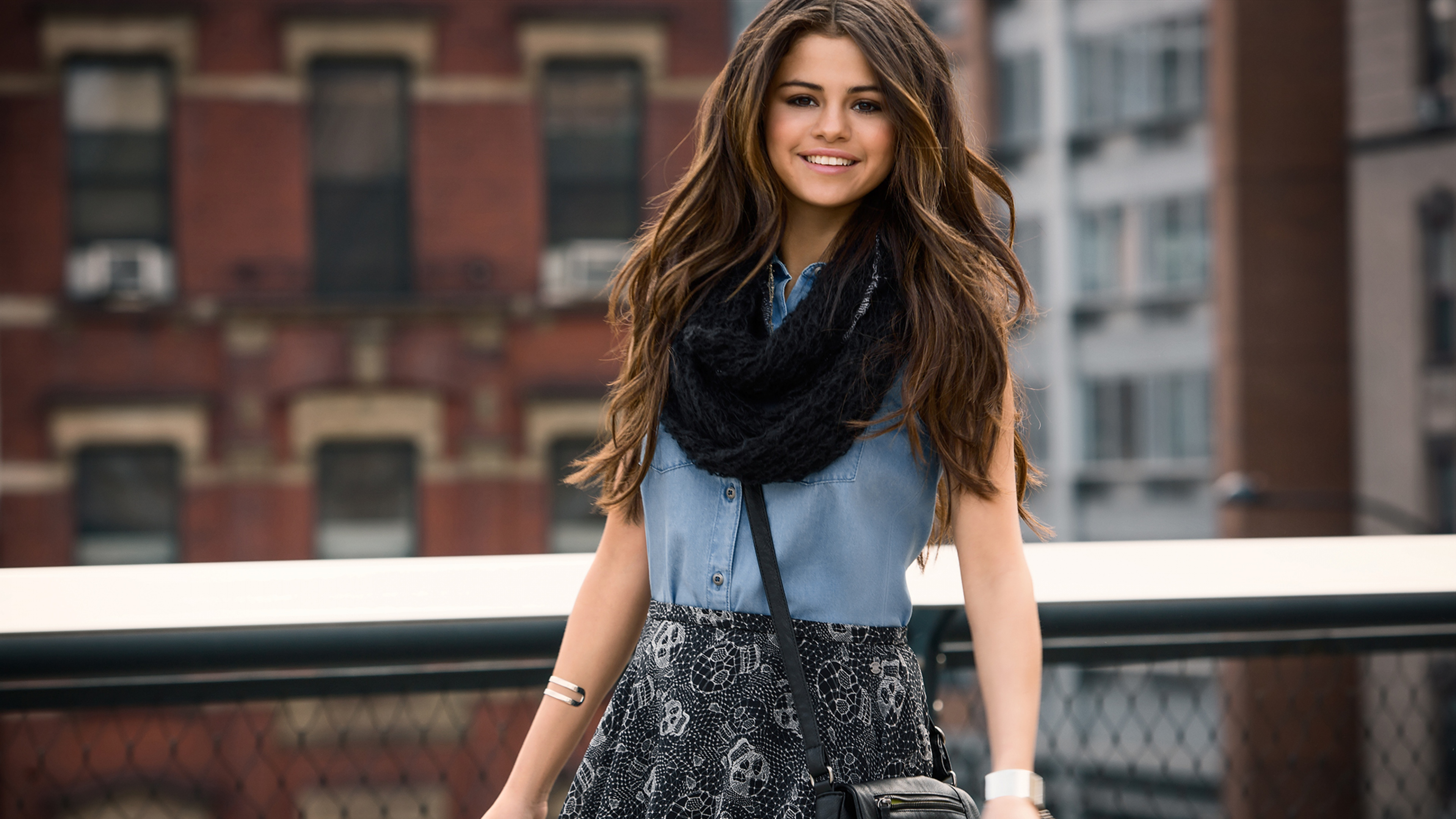 320x568 Selena Gomez 3 320x568 Resolution Hd 4k Wallpapers Images