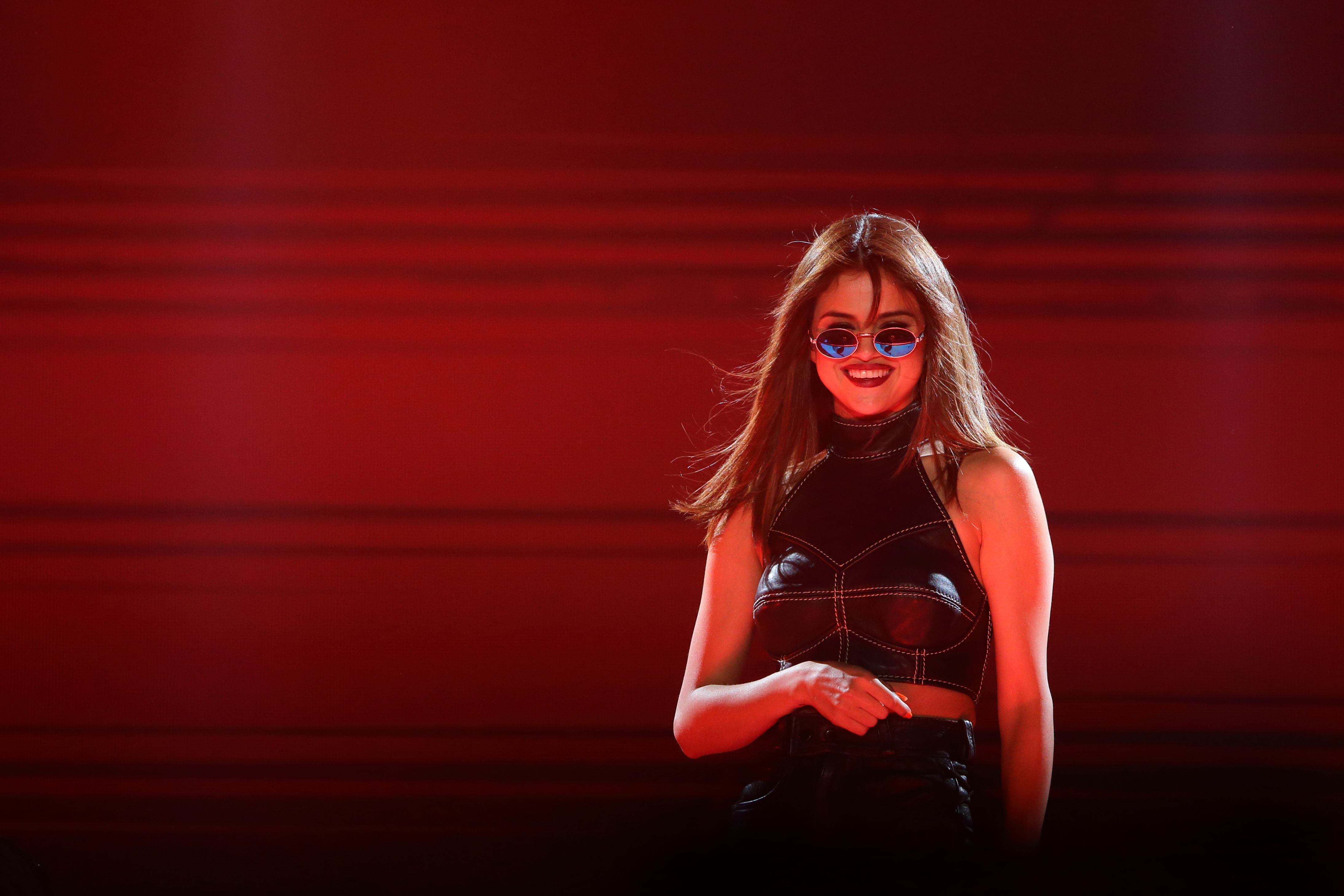 Selena Gomez 4k 2017, HD Music, 4k Wallpapers, Images ...