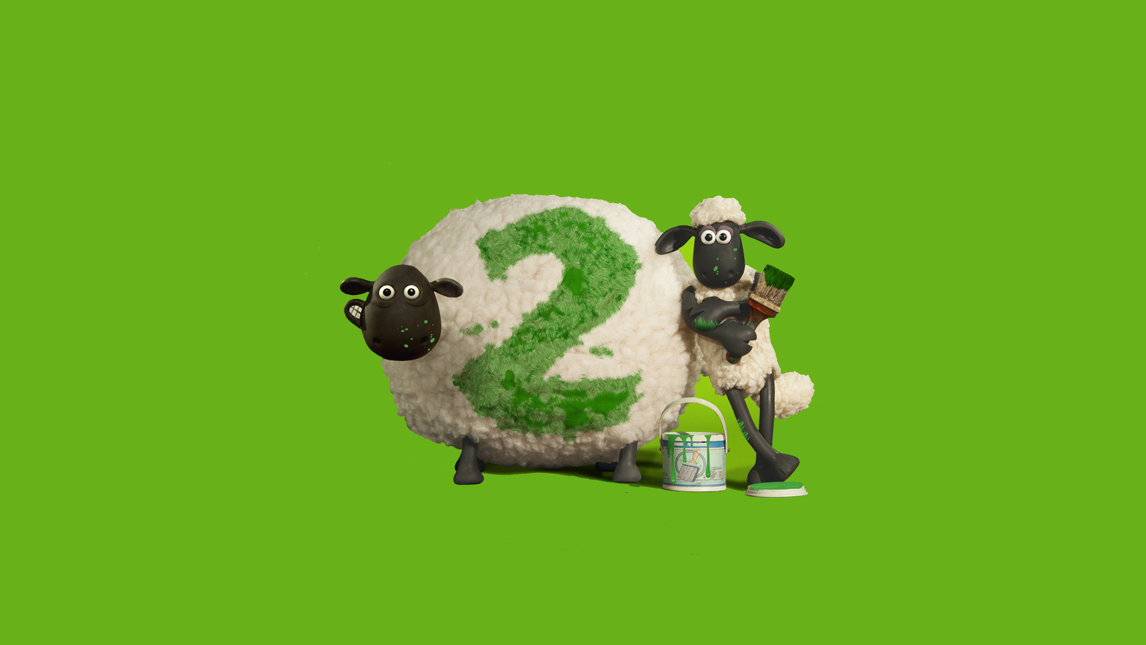 Shaun The Sheep 2 Iphone 76s6 Plus Pixel Xl One 33t5
