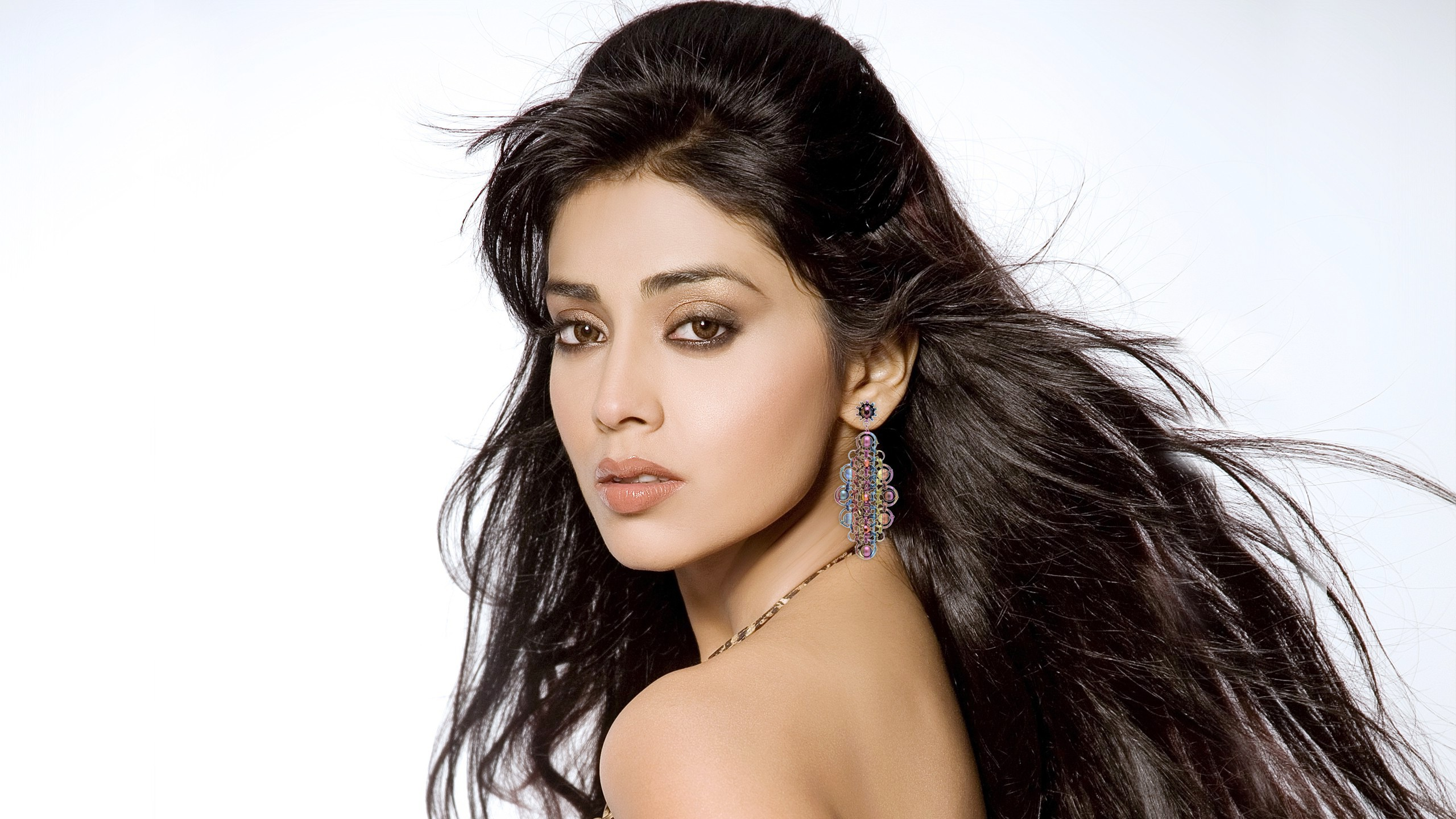 3840x2160 shriya saran 4k hd 4k wallpapers, images, backgrounds