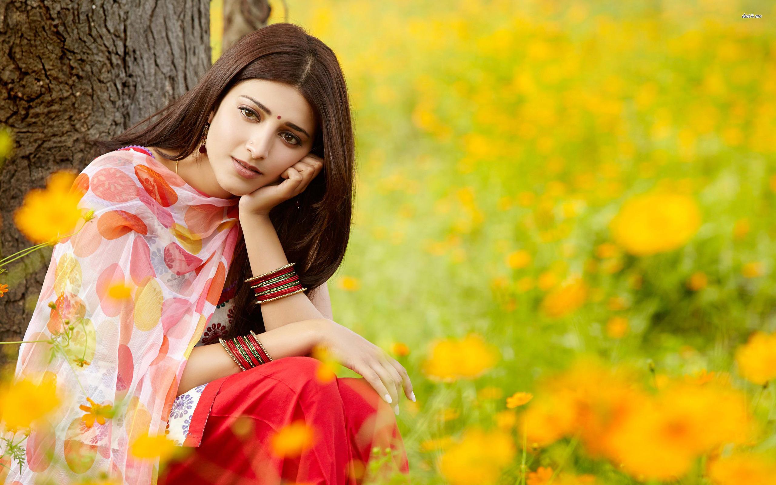 Shruti Hassan 4 Hd Indian Celebrities 4k Wallpapers Images