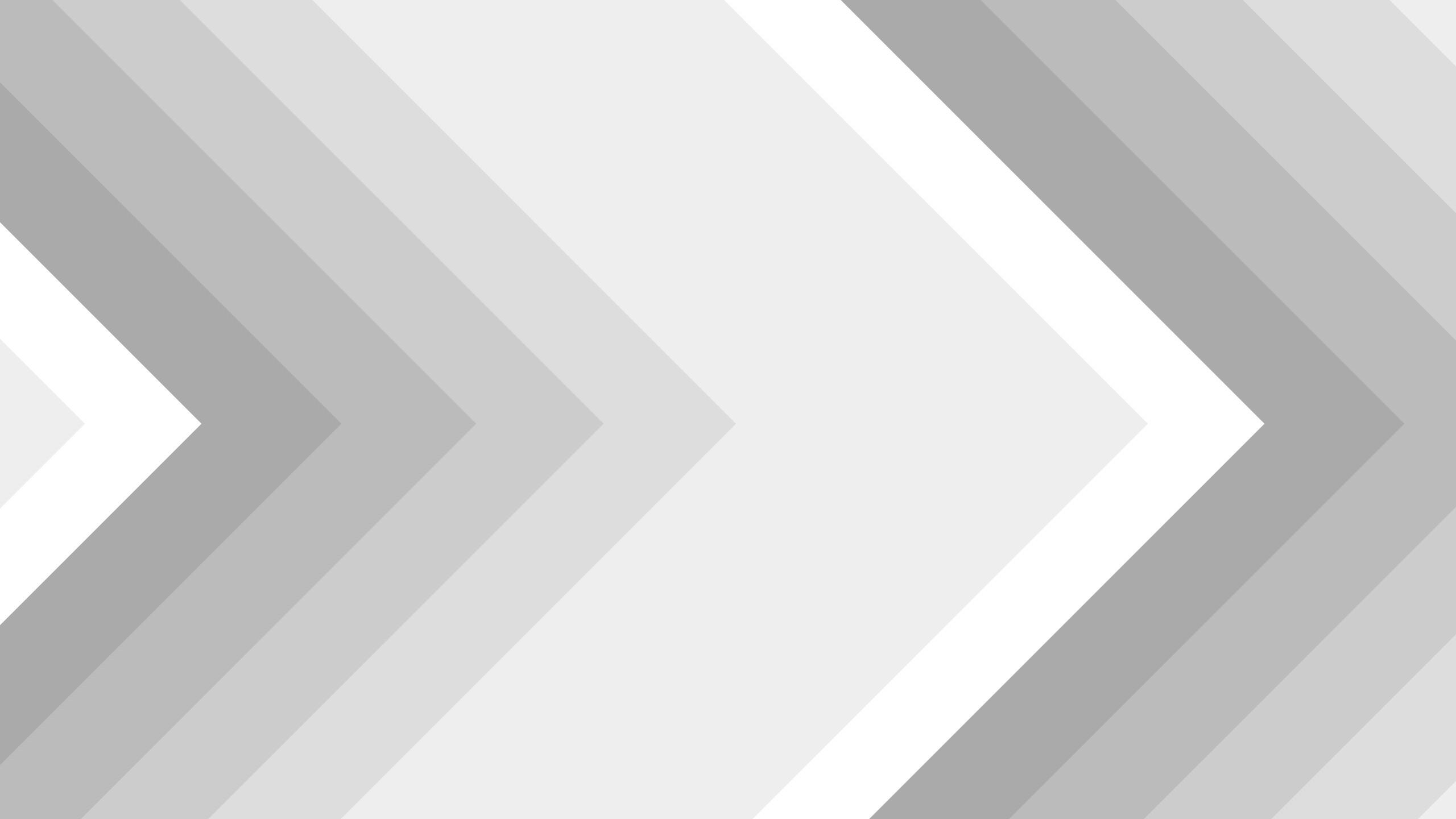 1600x1200 Simple Arrow Path 1600x1200 Resolution Hd 4k Wallpapers