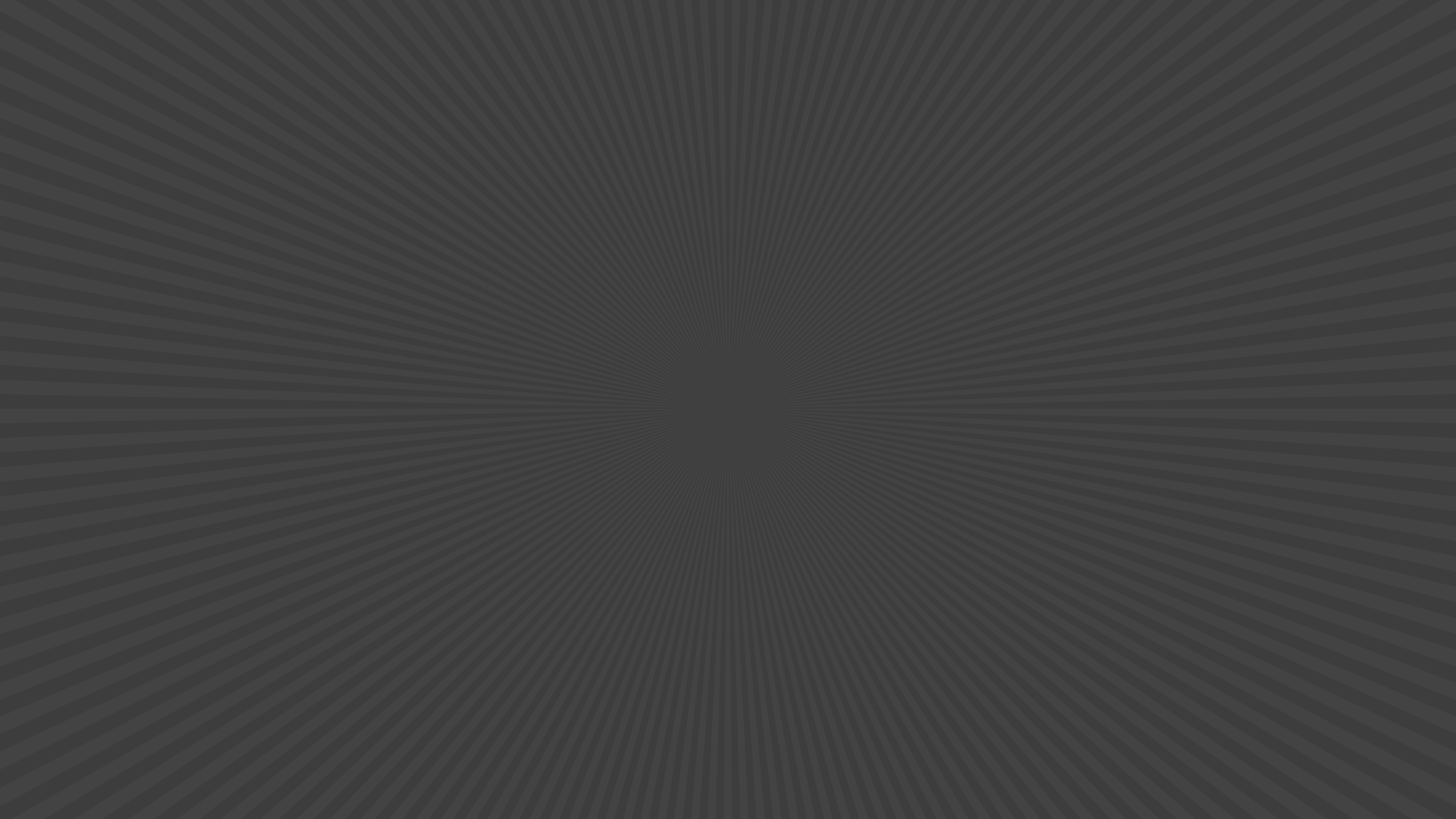 1680x1050 Simple Gray Background 4k 1680x1050 Resolution Hd
