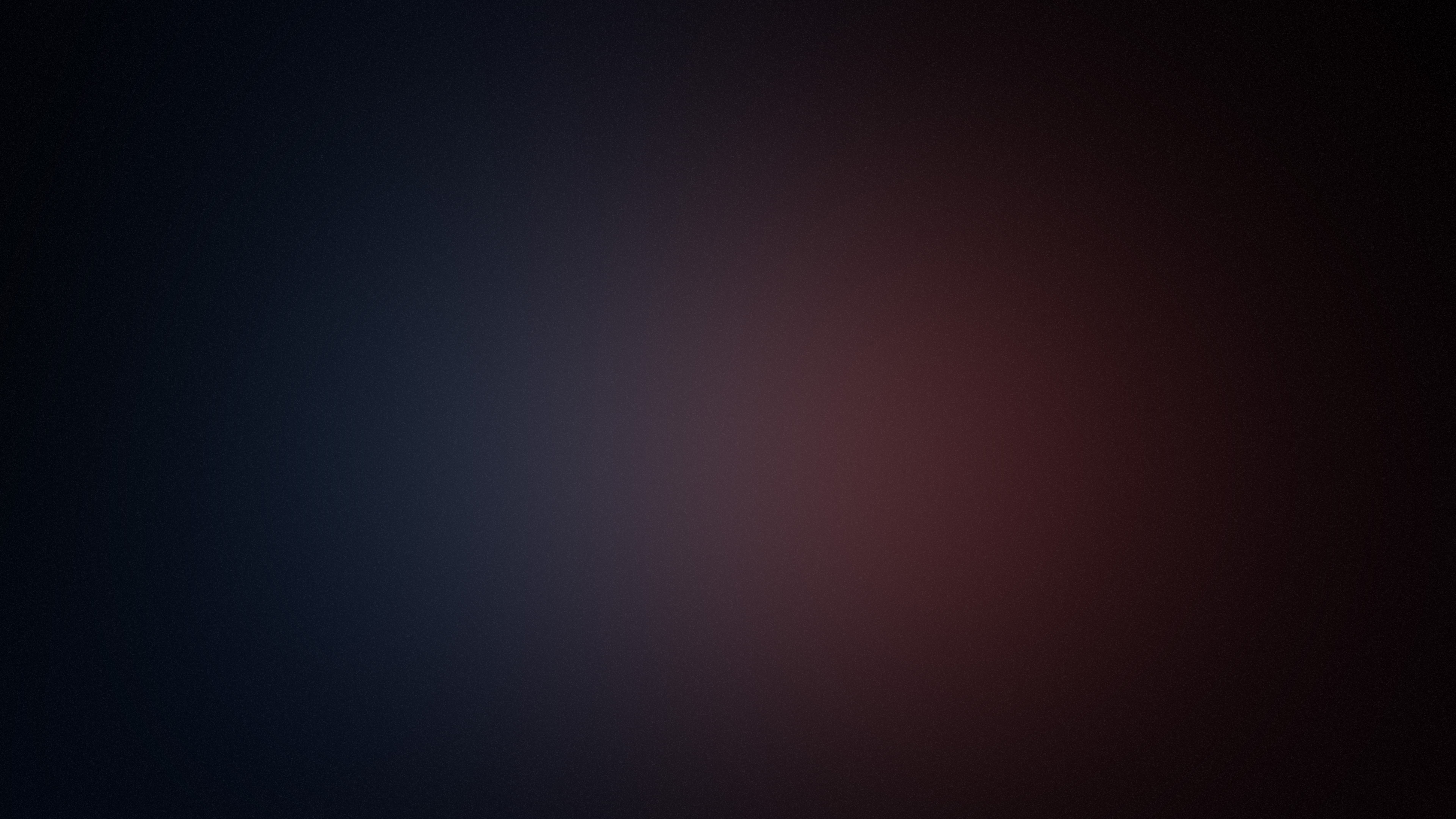 4k Dark Abstract: 2560x1440 Simple Subtle Abstract Dark Minimalism 4k 1440P