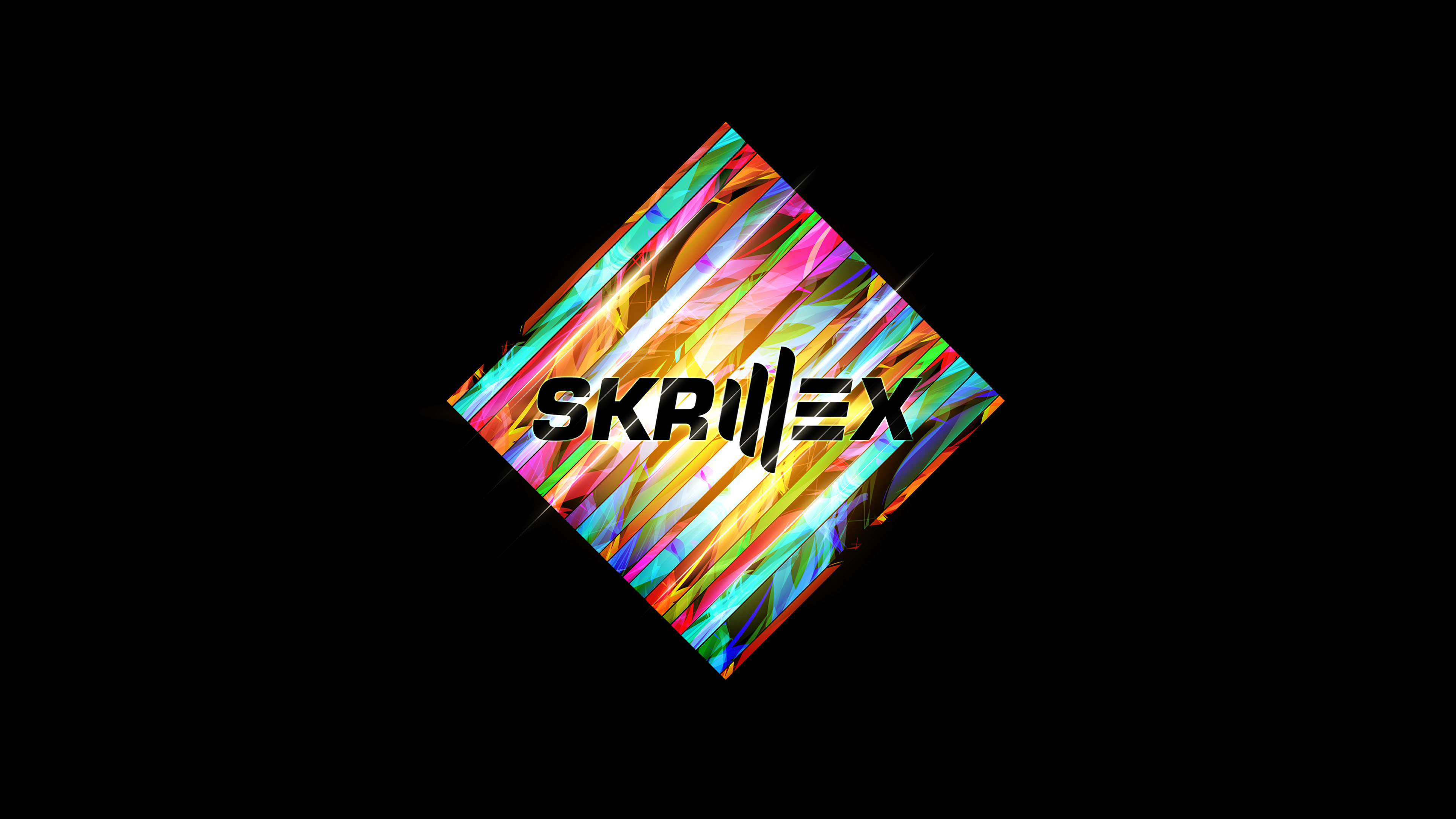 Skrillex Wallpapers Images Backgrounds Photos and Pictures