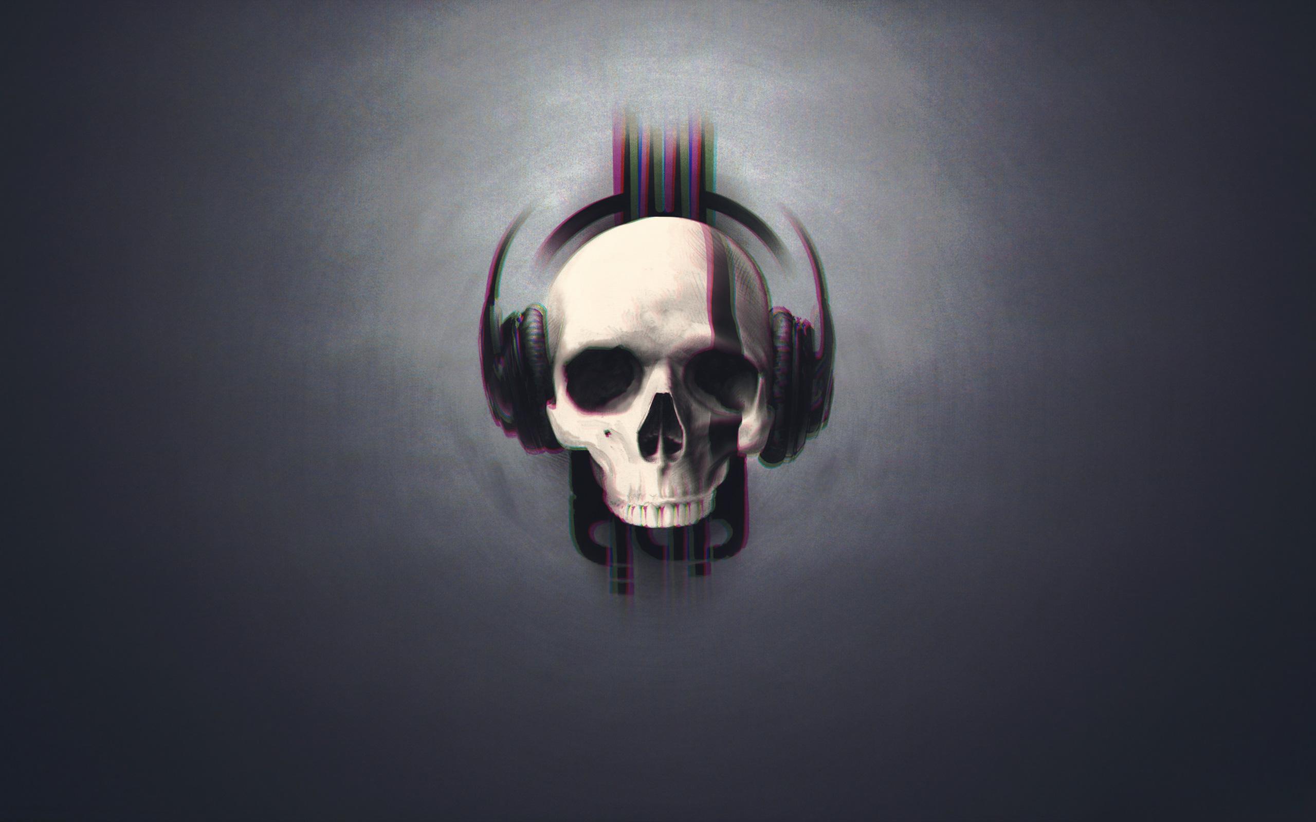 Skull Wallpaper Hd Iphone 7   Babangrichie org