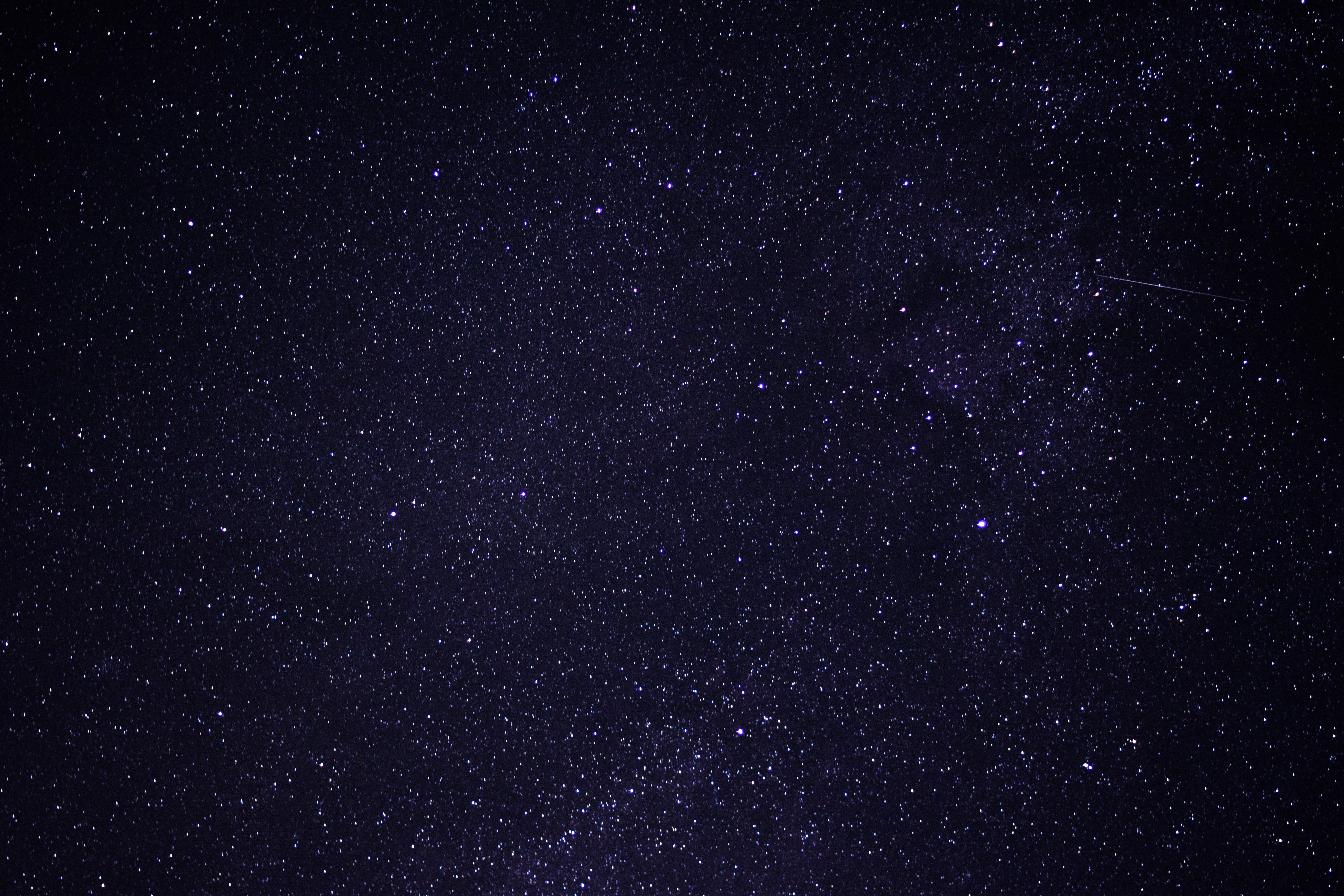 Sky Full Of Stars Space 5k Hd Nature 4k Wallpapers Images