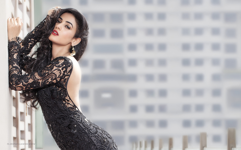 Sonal Chauhan Suhel: Sonal Chauhan 2, HD Indian Celebrities, 4k Wallpapers