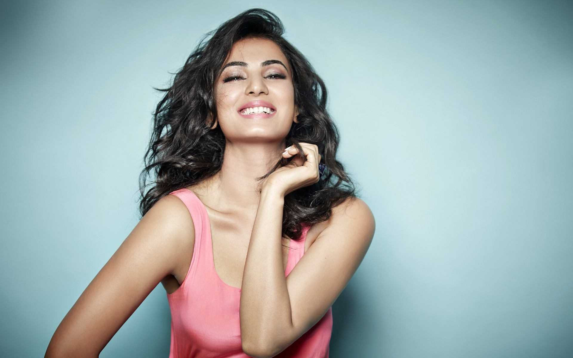 1280x720 sonal chauhan 720p hd 4k wallpapers, images, backgrounds