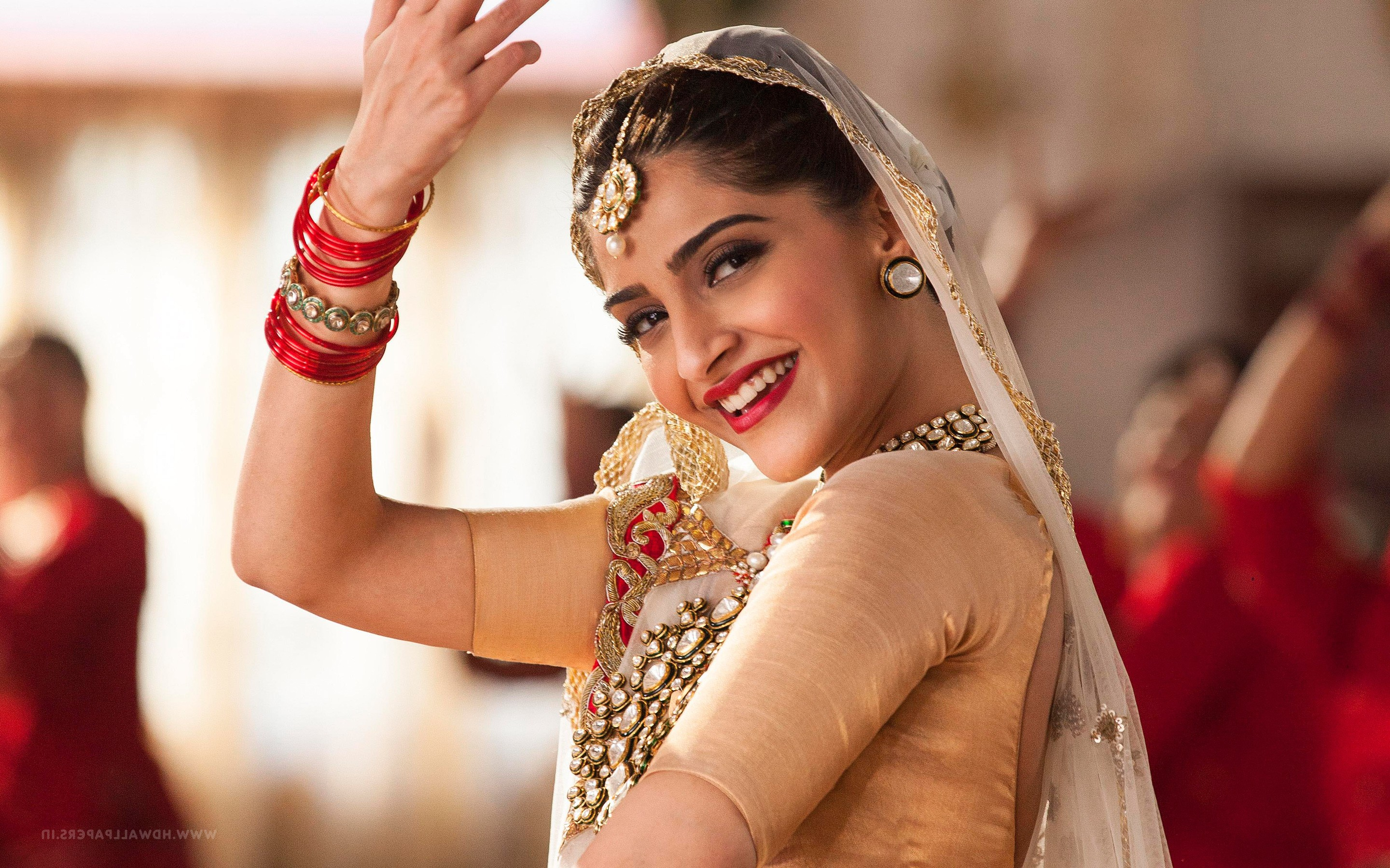 sonam kapoor 5, hd celebrities, 4k wallpapers, images, backgrounds