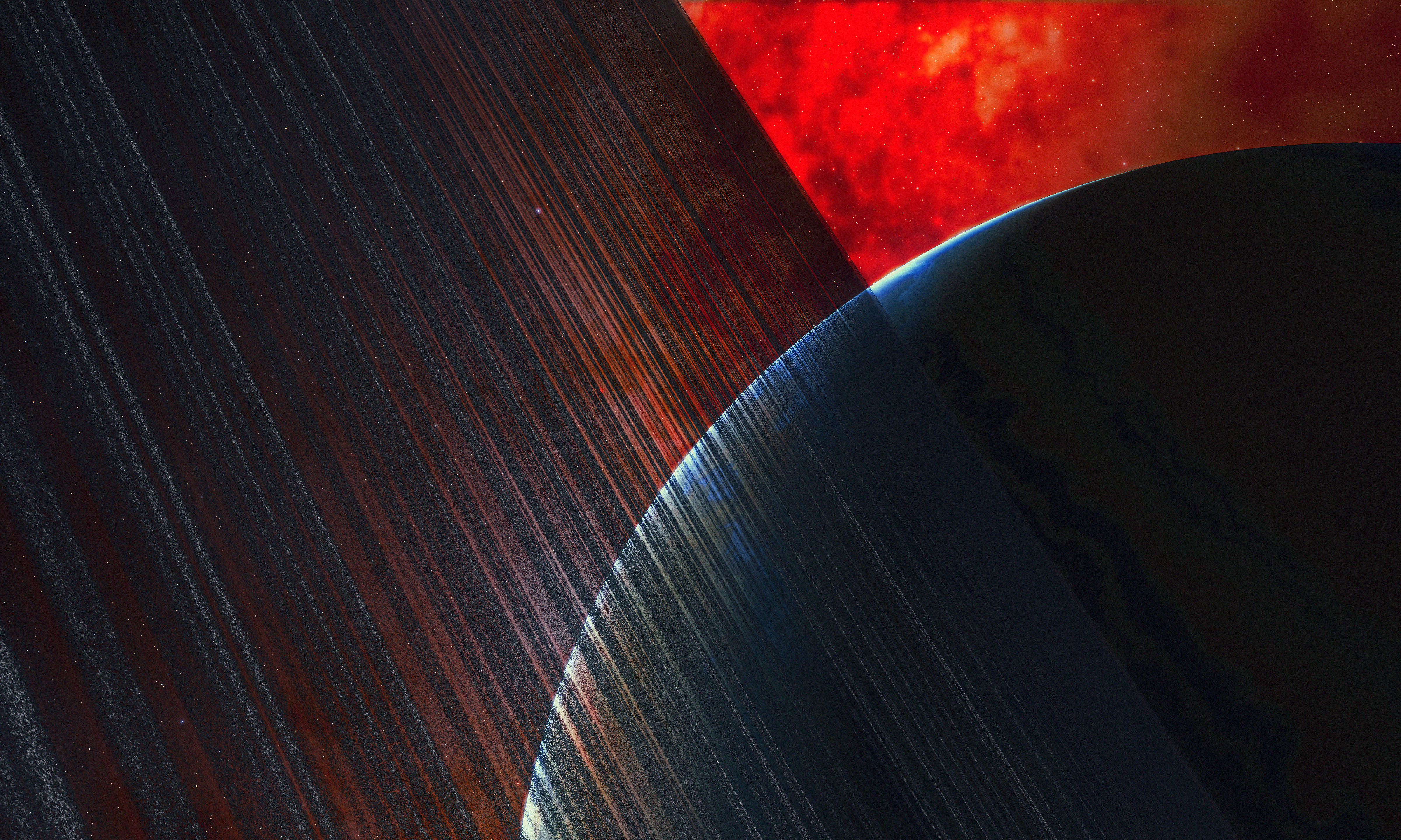 1920x1080 Space Engine Abstract 5k Laptop Full HD 1080P HD 4k Wallpapers, Images, Backgrounds ...