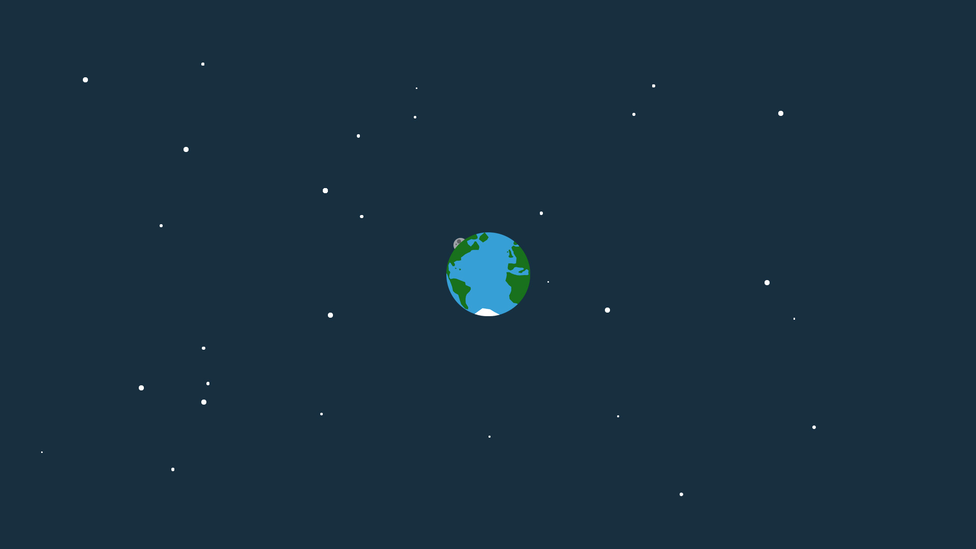 Space minimalism hd hd artist 4k wallpapers images for Minimal art hd