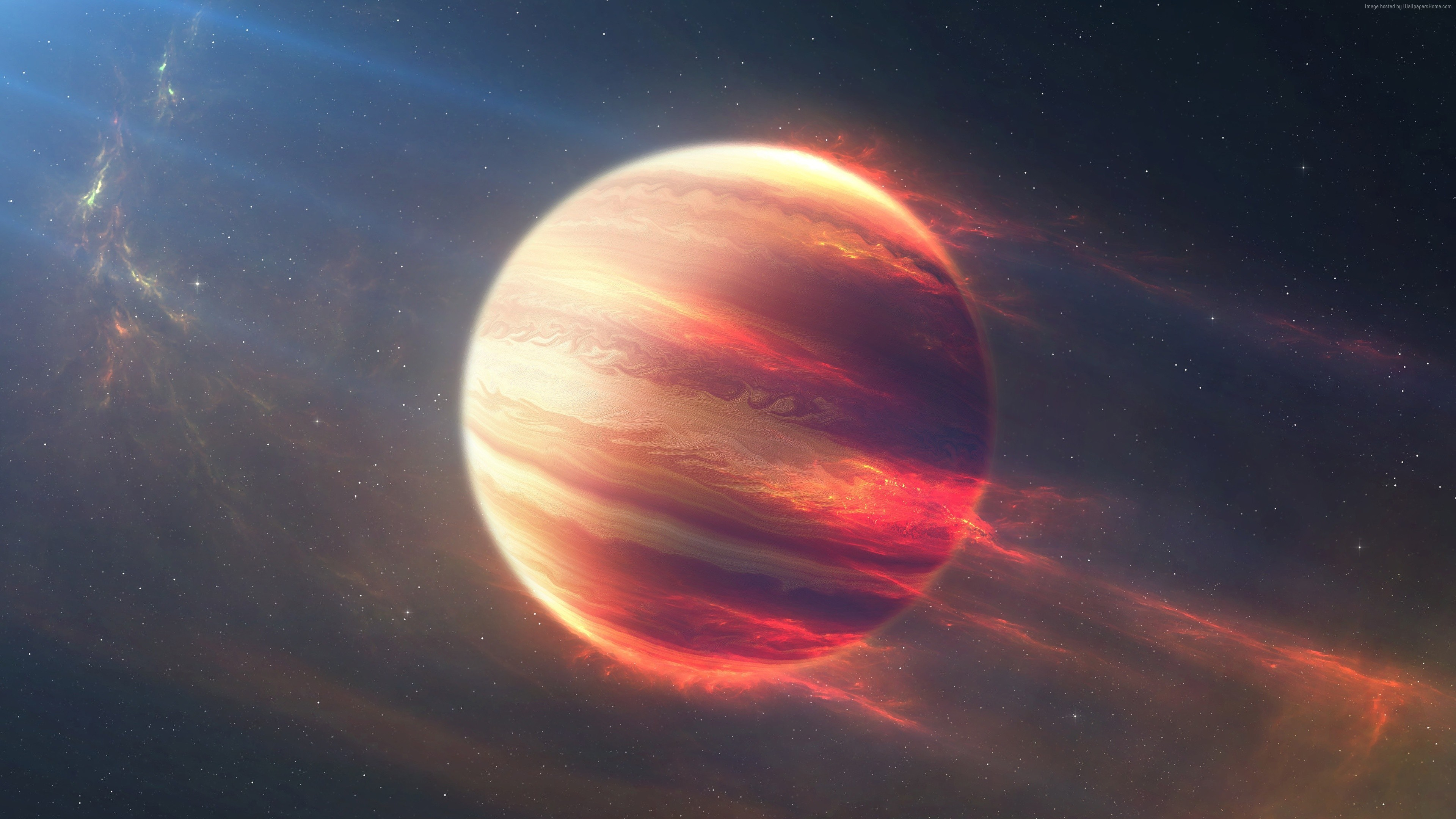 space planet 4k, hd digital universe, 4k wallpapers, images