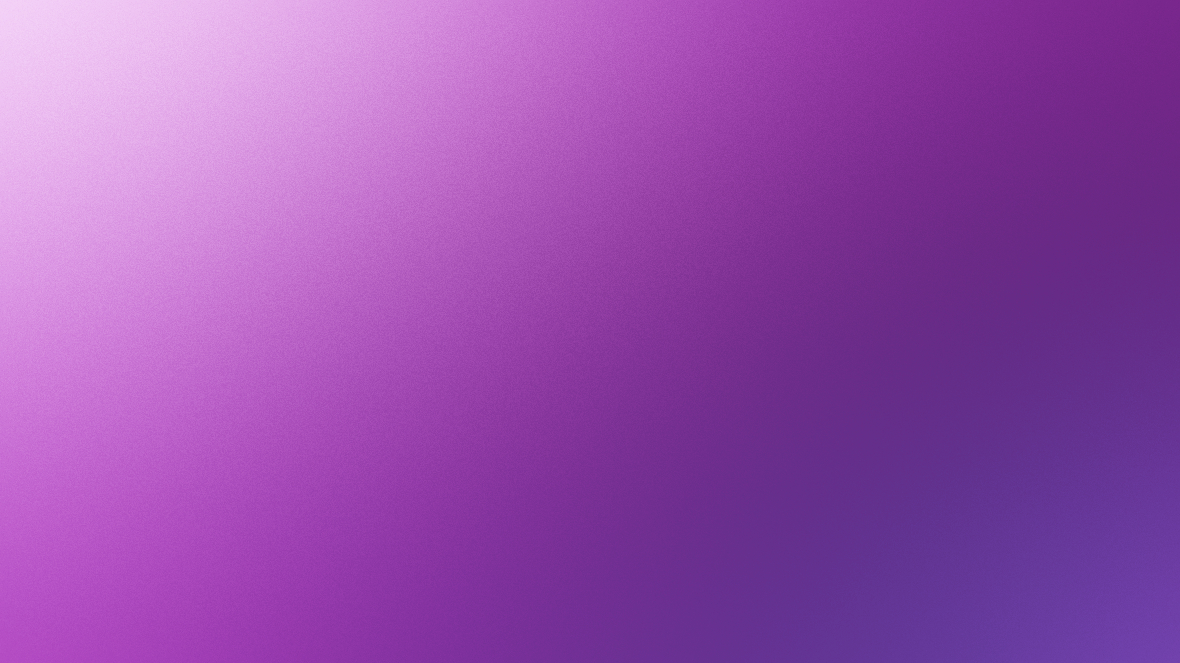 Space Purple Light Blur Minimalism 4k Hd Artist 4k