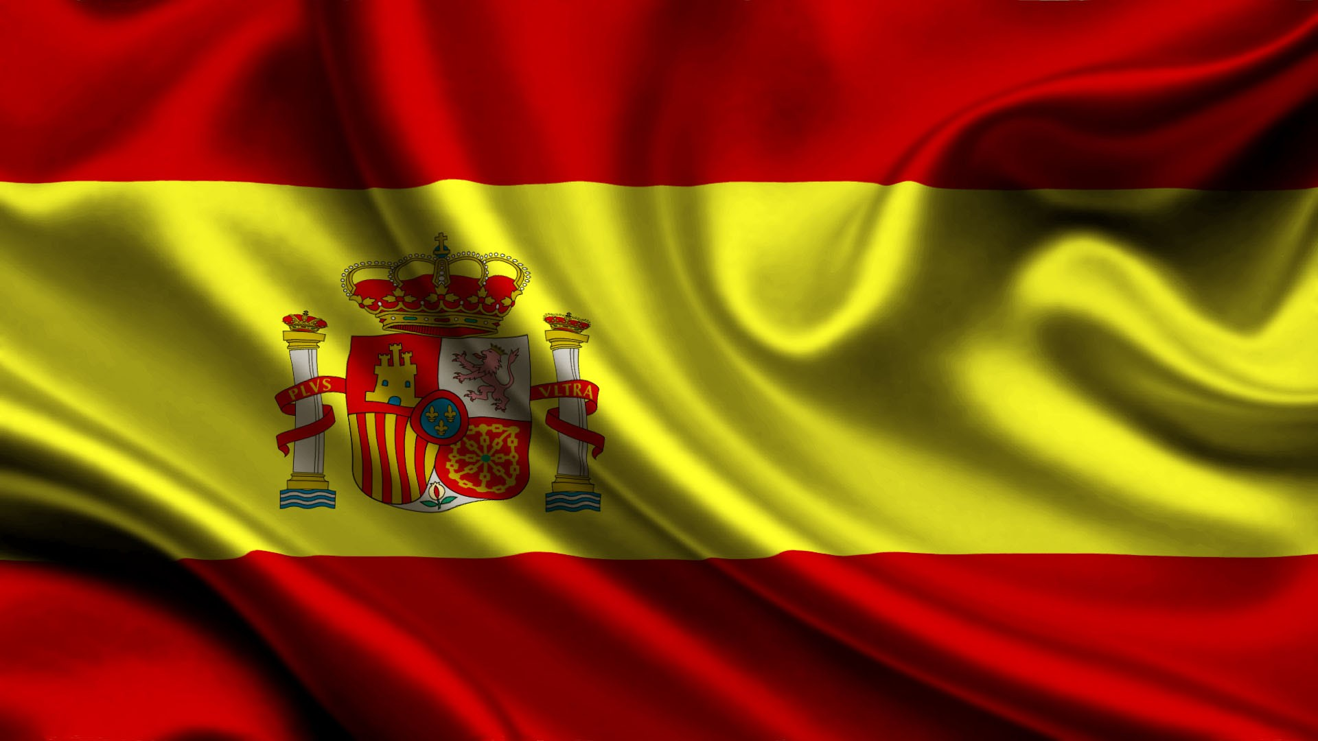 Spain Flag, HD Others, 4k Wallpapers, Images, Backgrounds