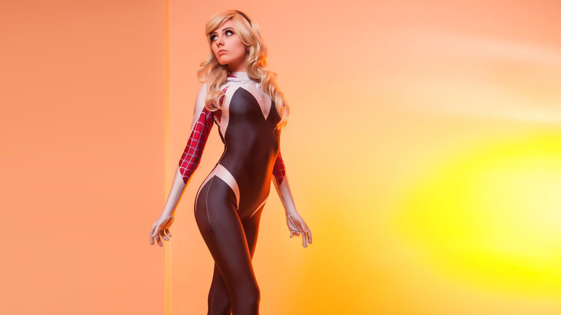 ... Hd Wallpapers, · Cosplay Wallpapers. Published On July 6, 2018 |  Original Resolution: ...