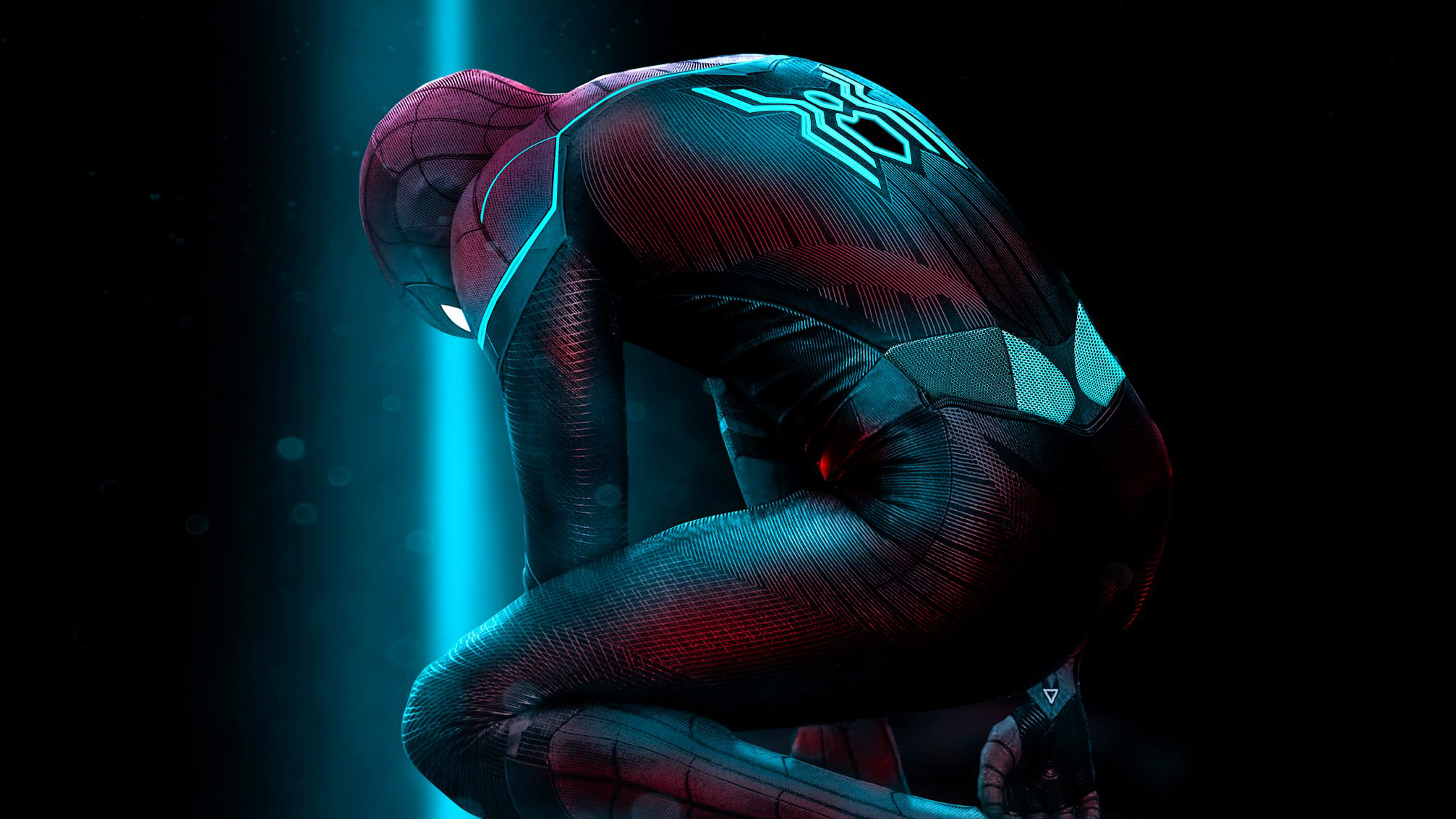 1280x2120 Spiderman Far From Home Art Iphone 6 Hd 4k Wallpapers