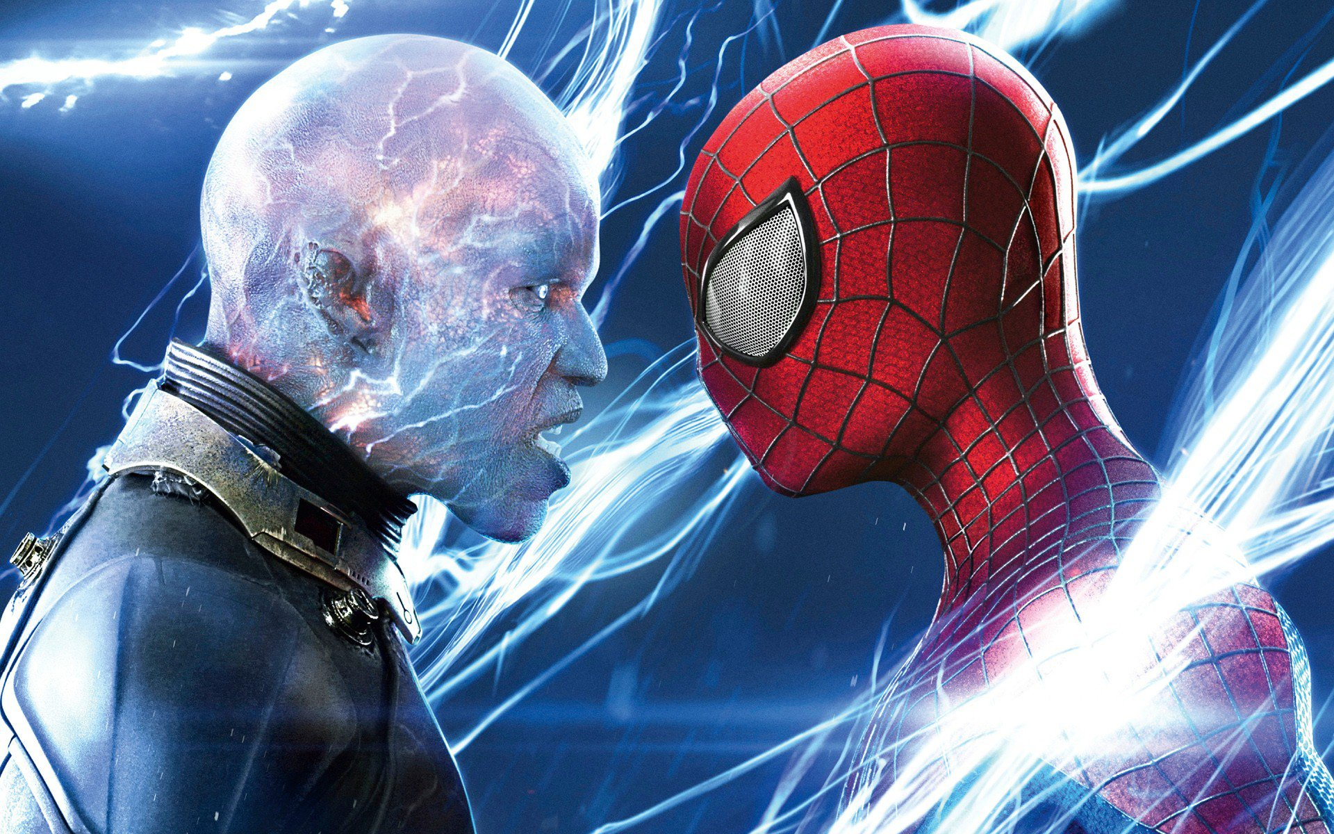 Spiderman hd hd movies 4k wallpapers images - Images spiderman ...
