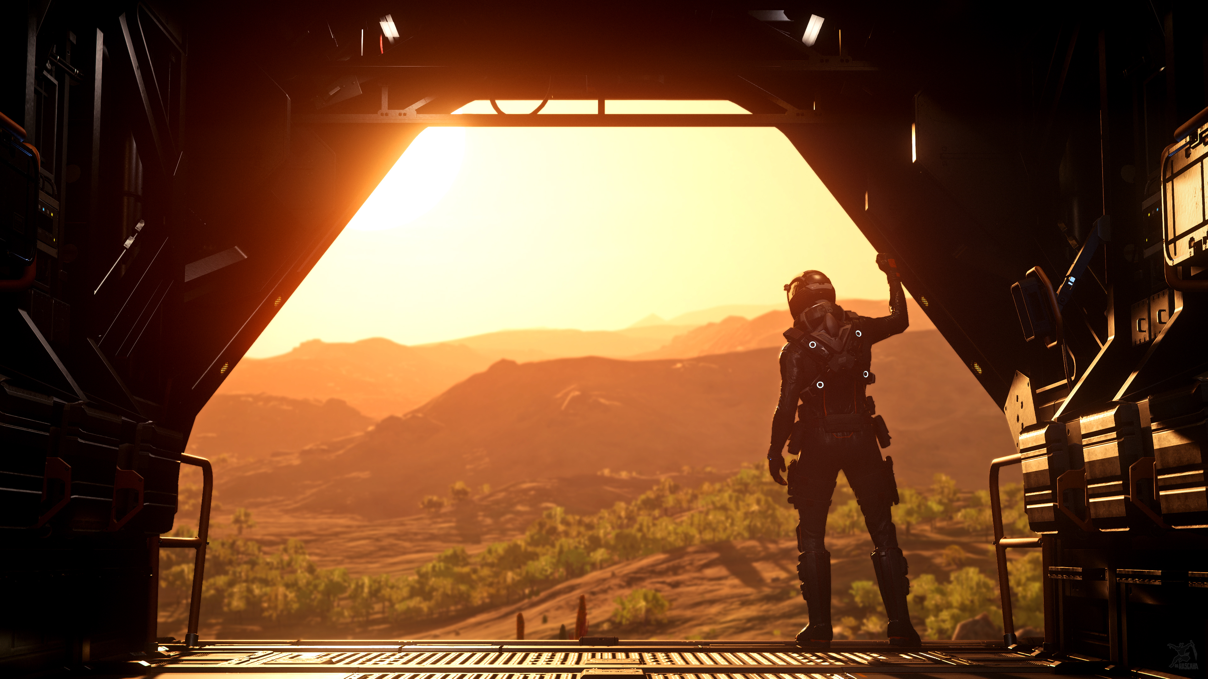 Star Citizen 2019, HD Games, 4k Wallpapers, Images ...